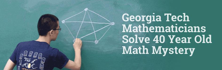 GT_web_feature_math.jpg