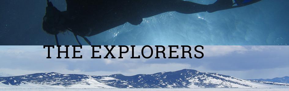 GT_web_feature_explorers.jpg