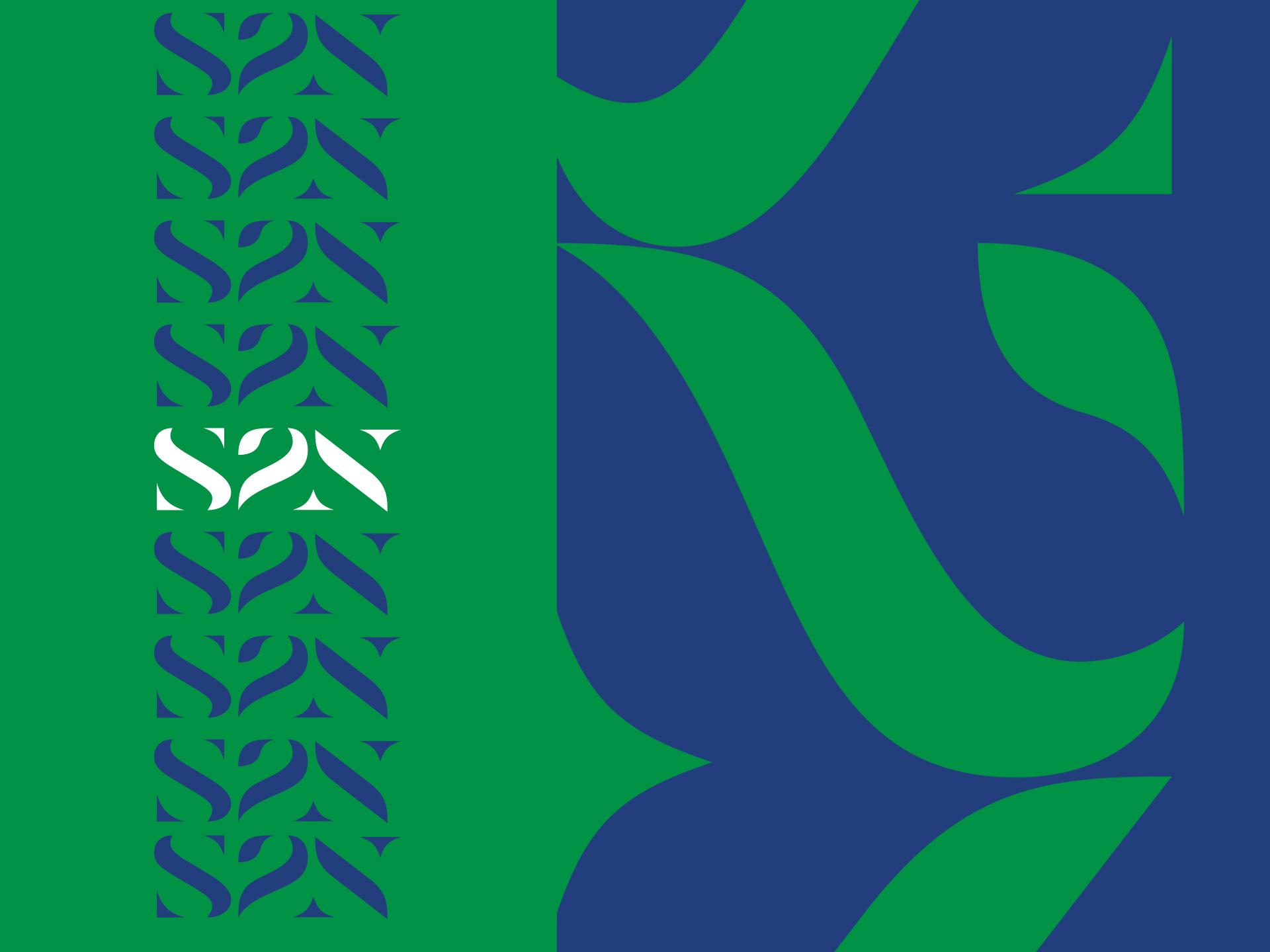 didot_pattern.jpg