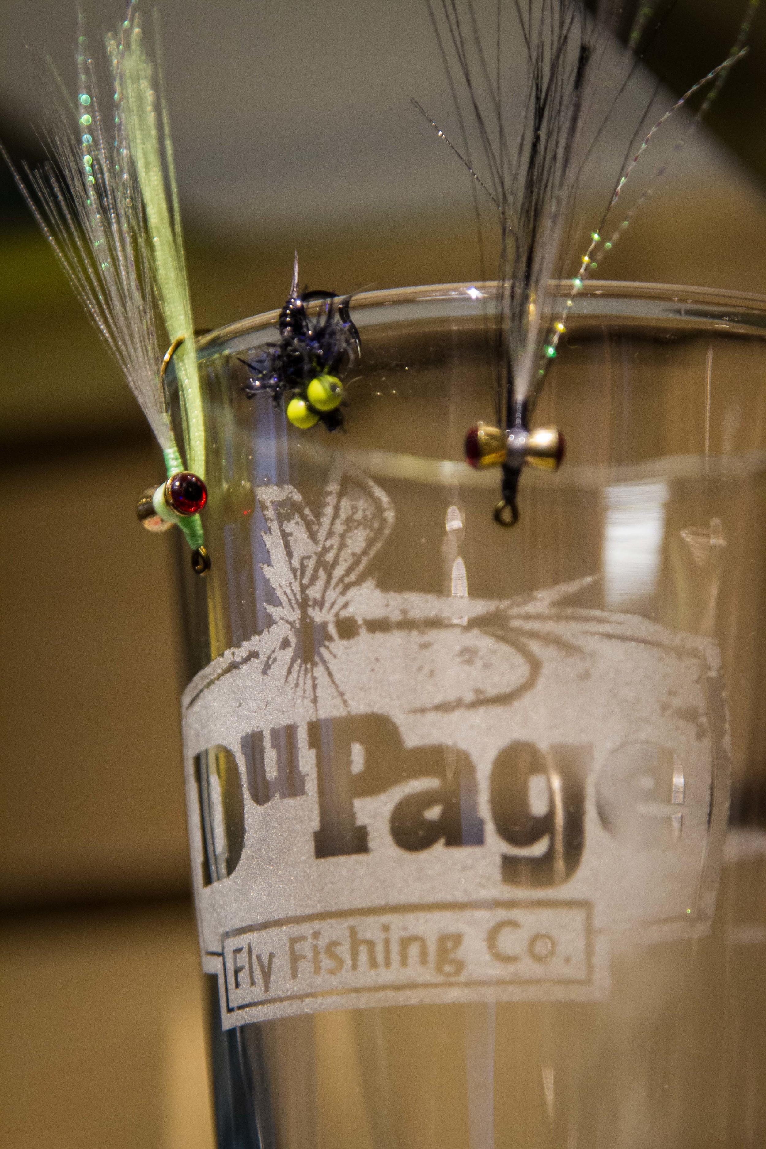 DuPage Fly4.jpg