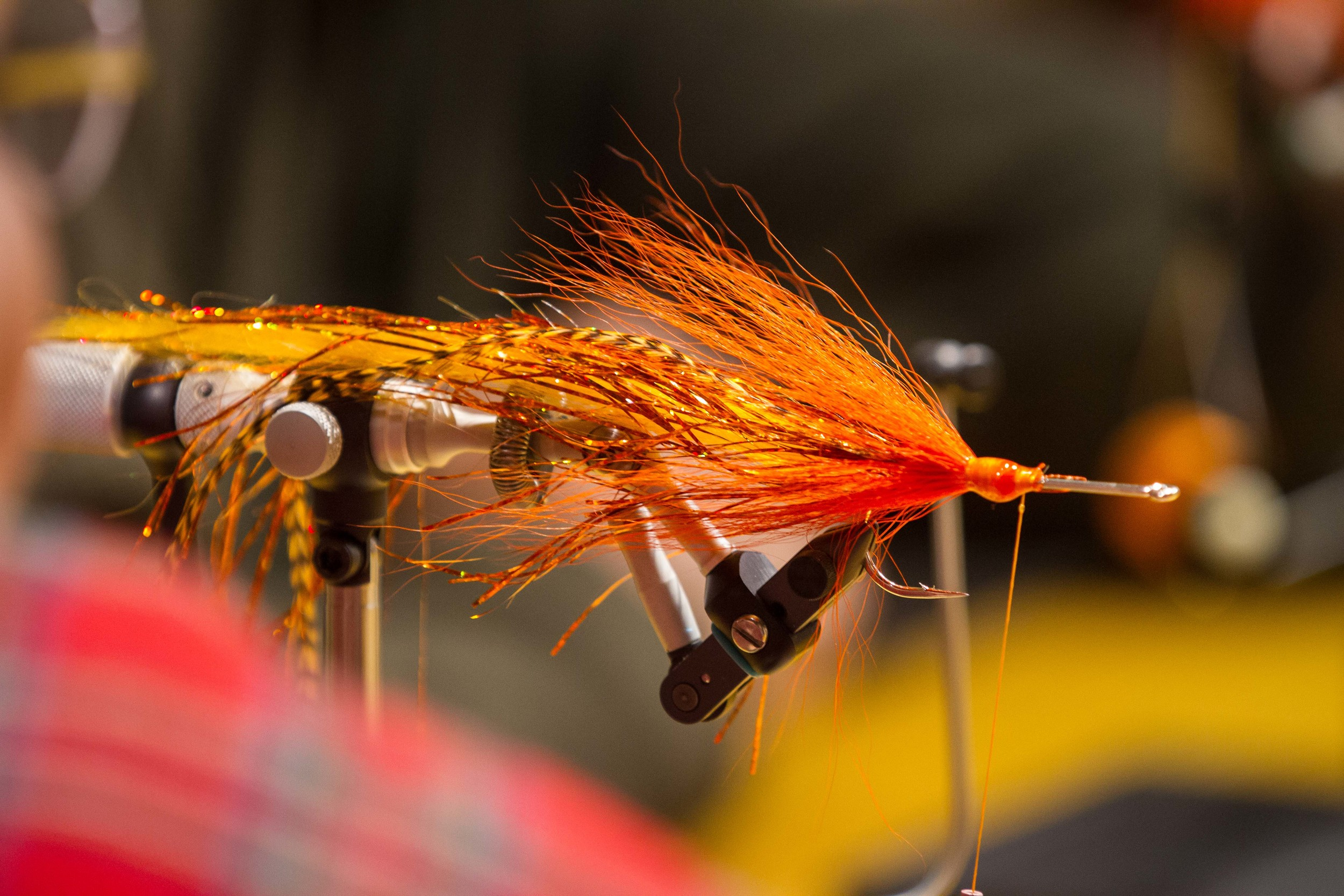 DuPage Fly15.jpg