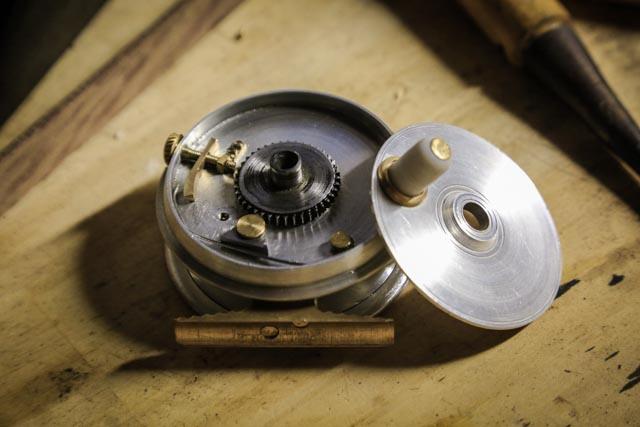 9F9A0357.jpg