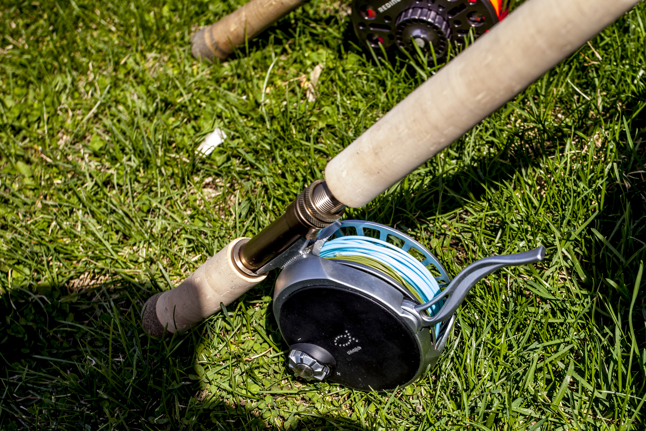 Spey Casting Part 2 Rods015.jpg