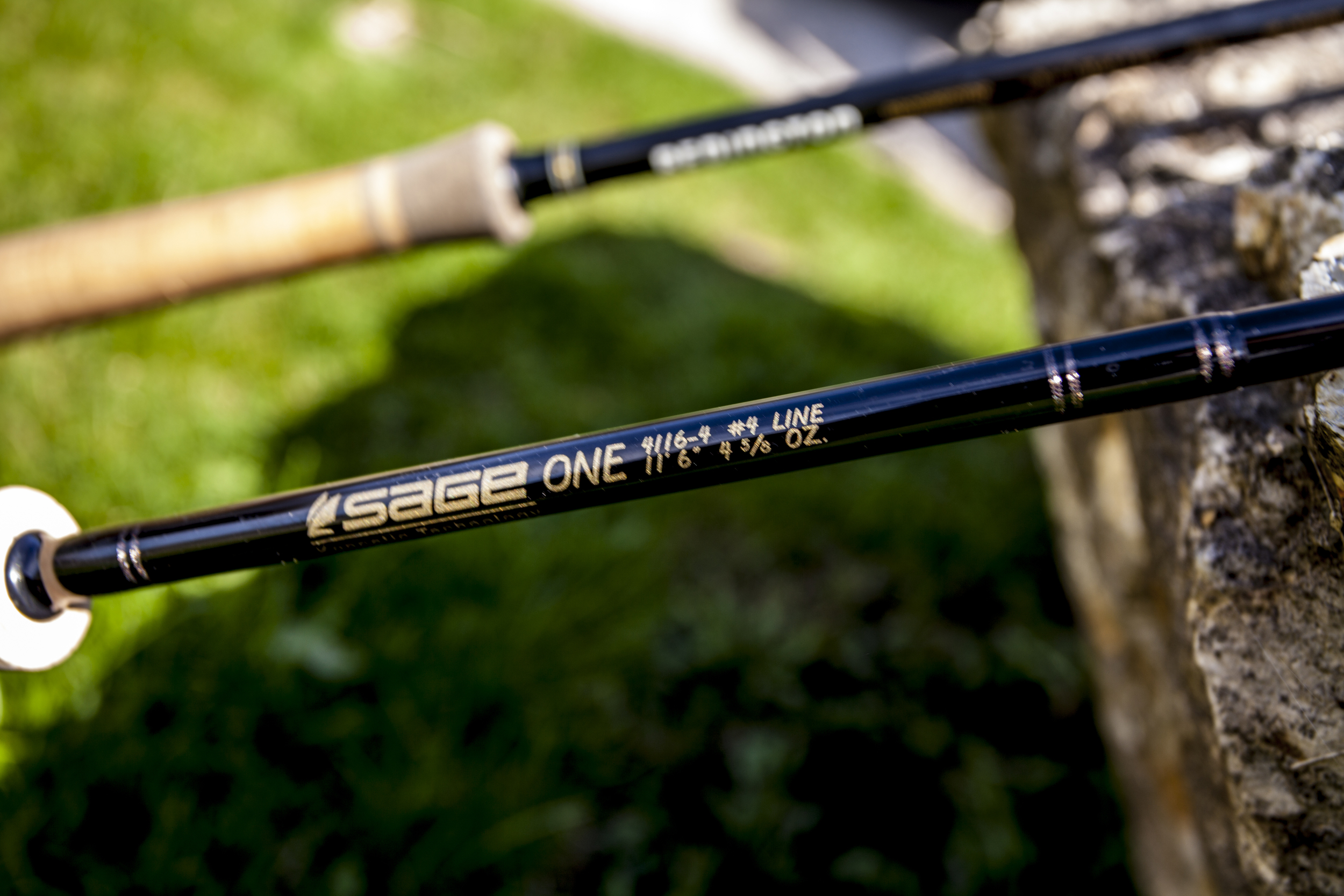Spey Casting Part 2 Rods016.jpg