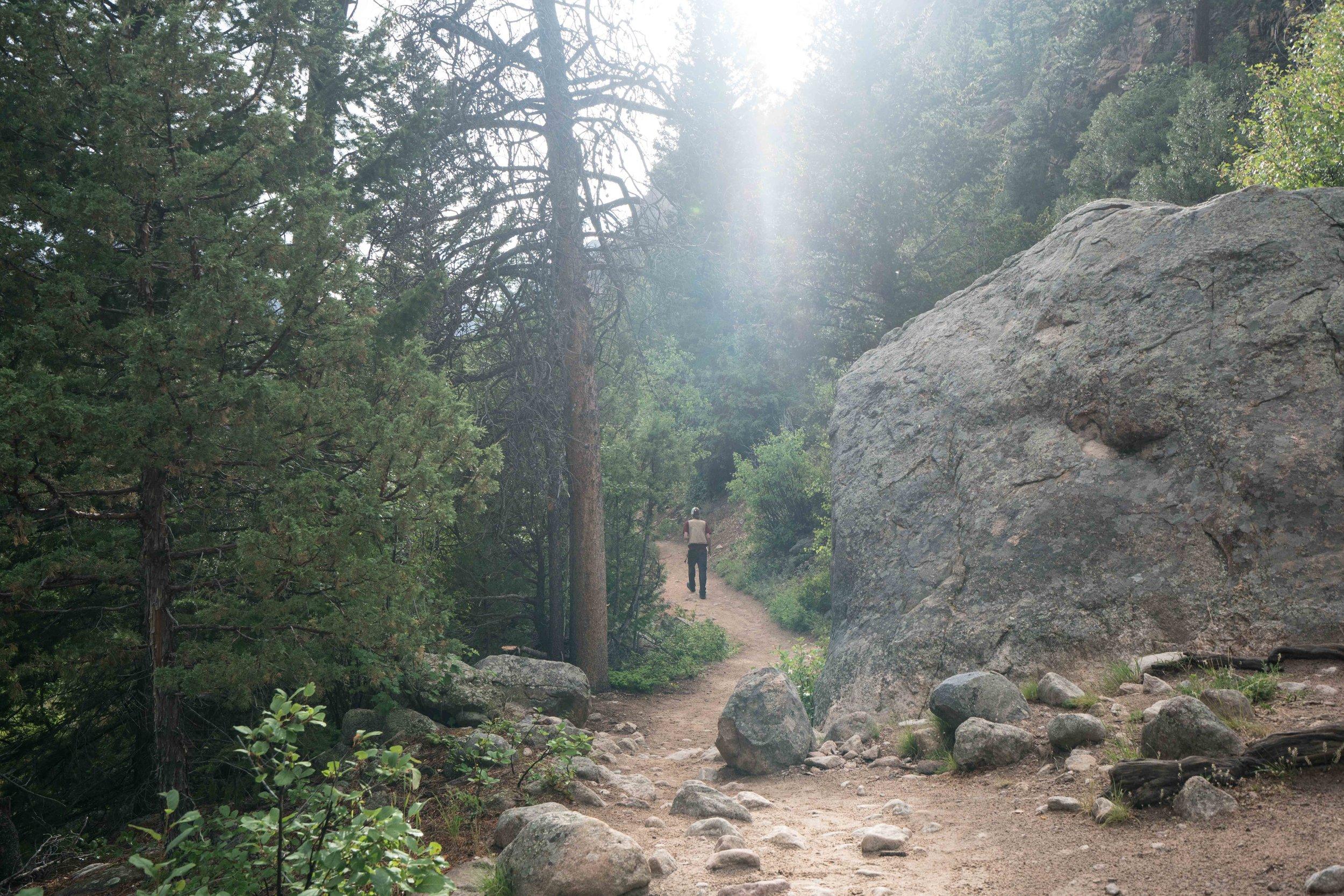 Colorado19.jpg
