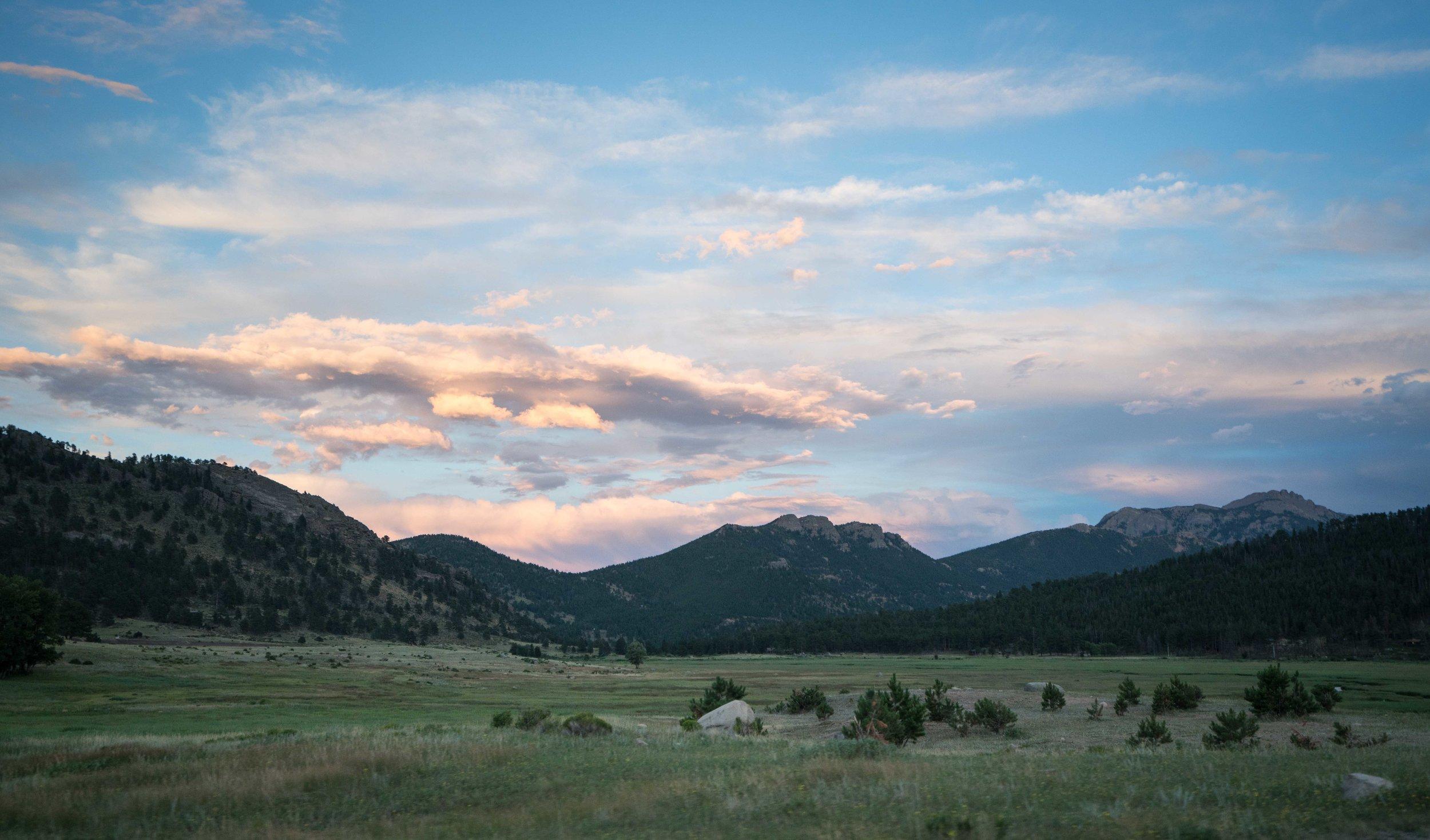 Colorado34.jpg