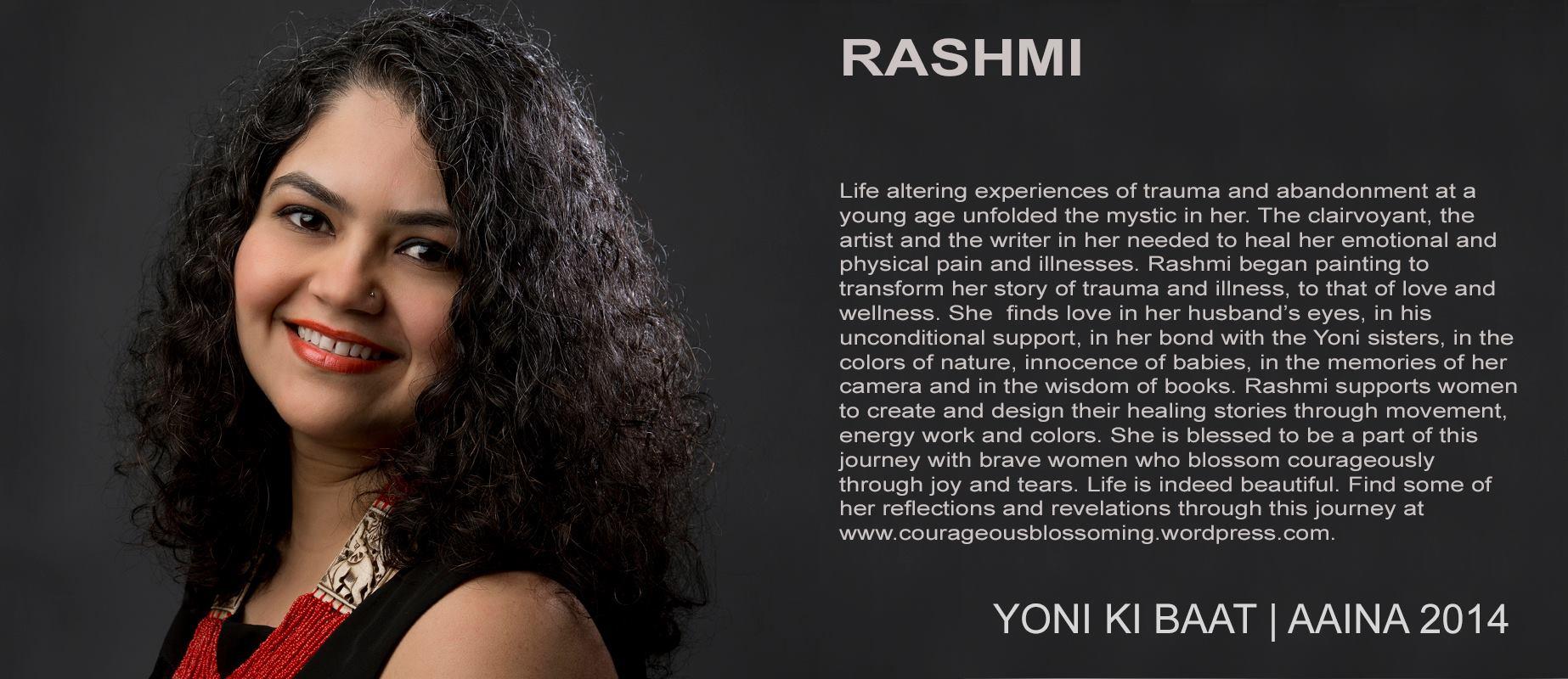 Photo Credit : Dinesh Korde -  Studio DIsha