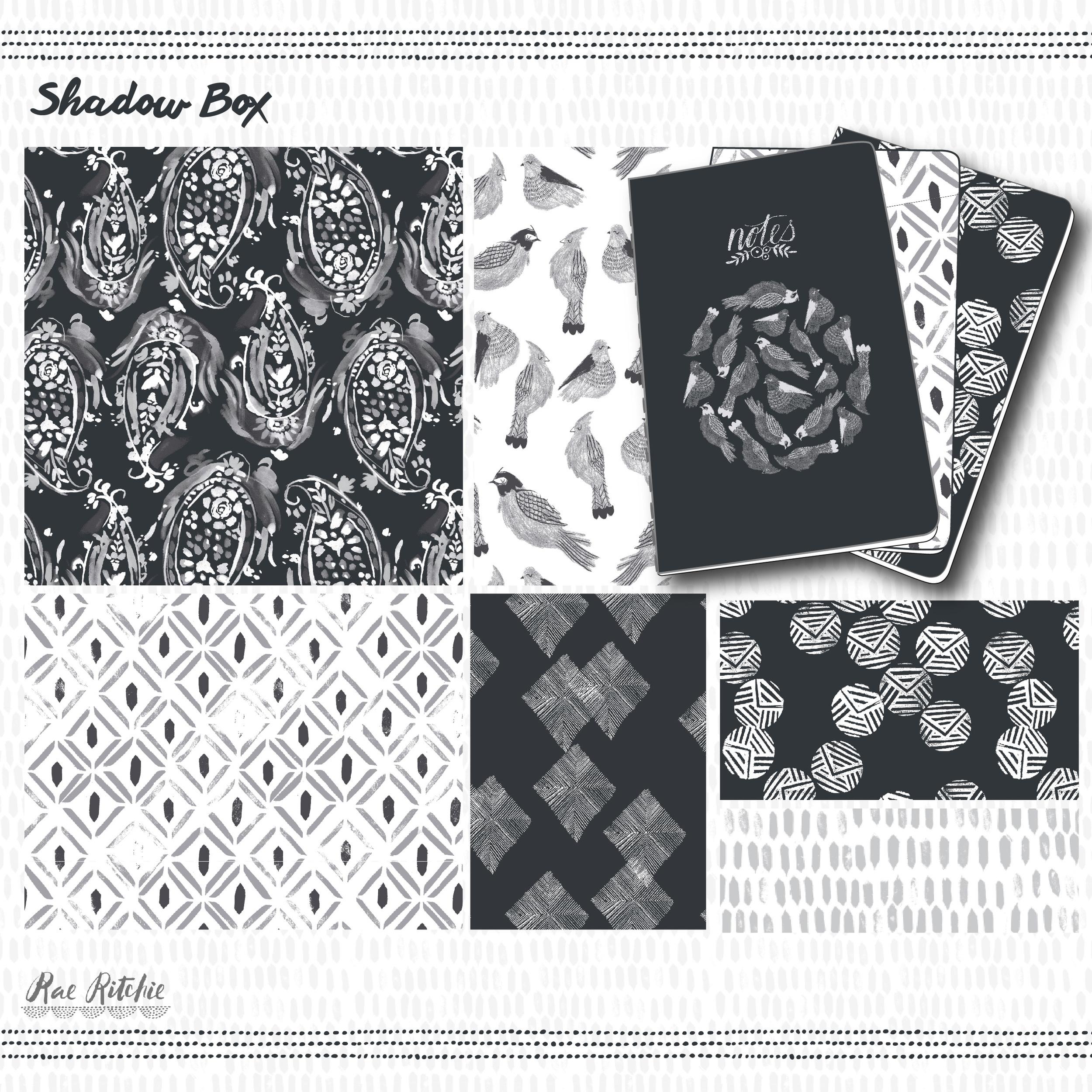 Shadow Box-01.jpg