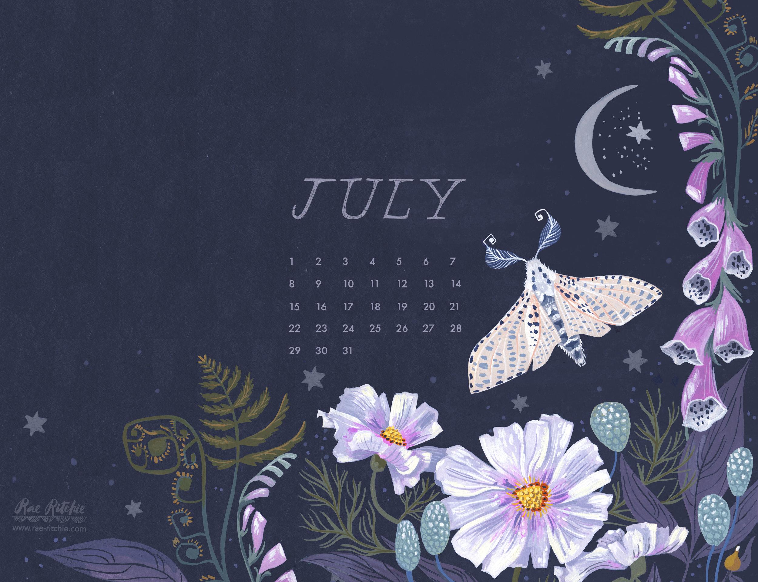July18__Ipad.jpg