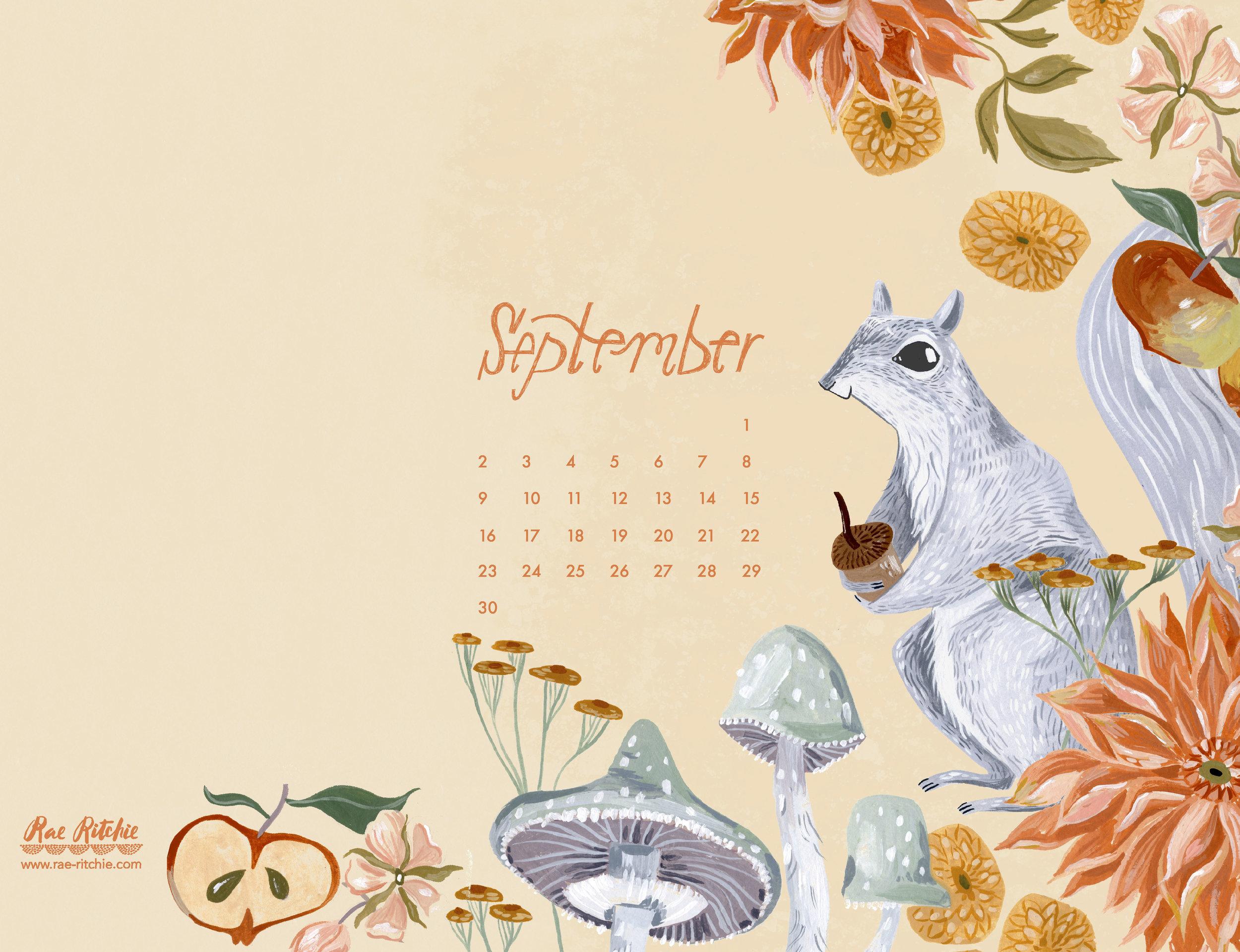 September18_Ipad.jpg