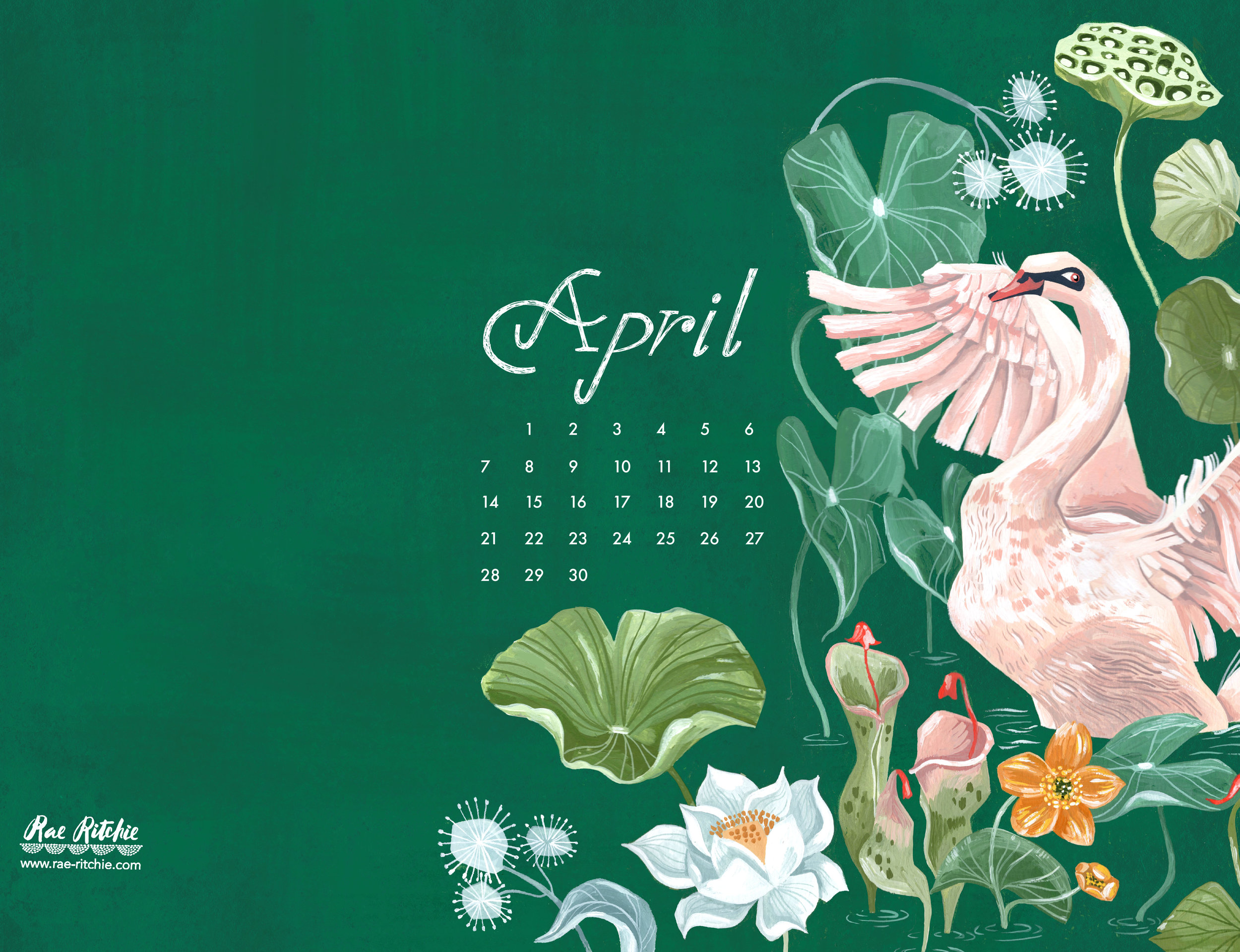 April19__Ipad.jpg