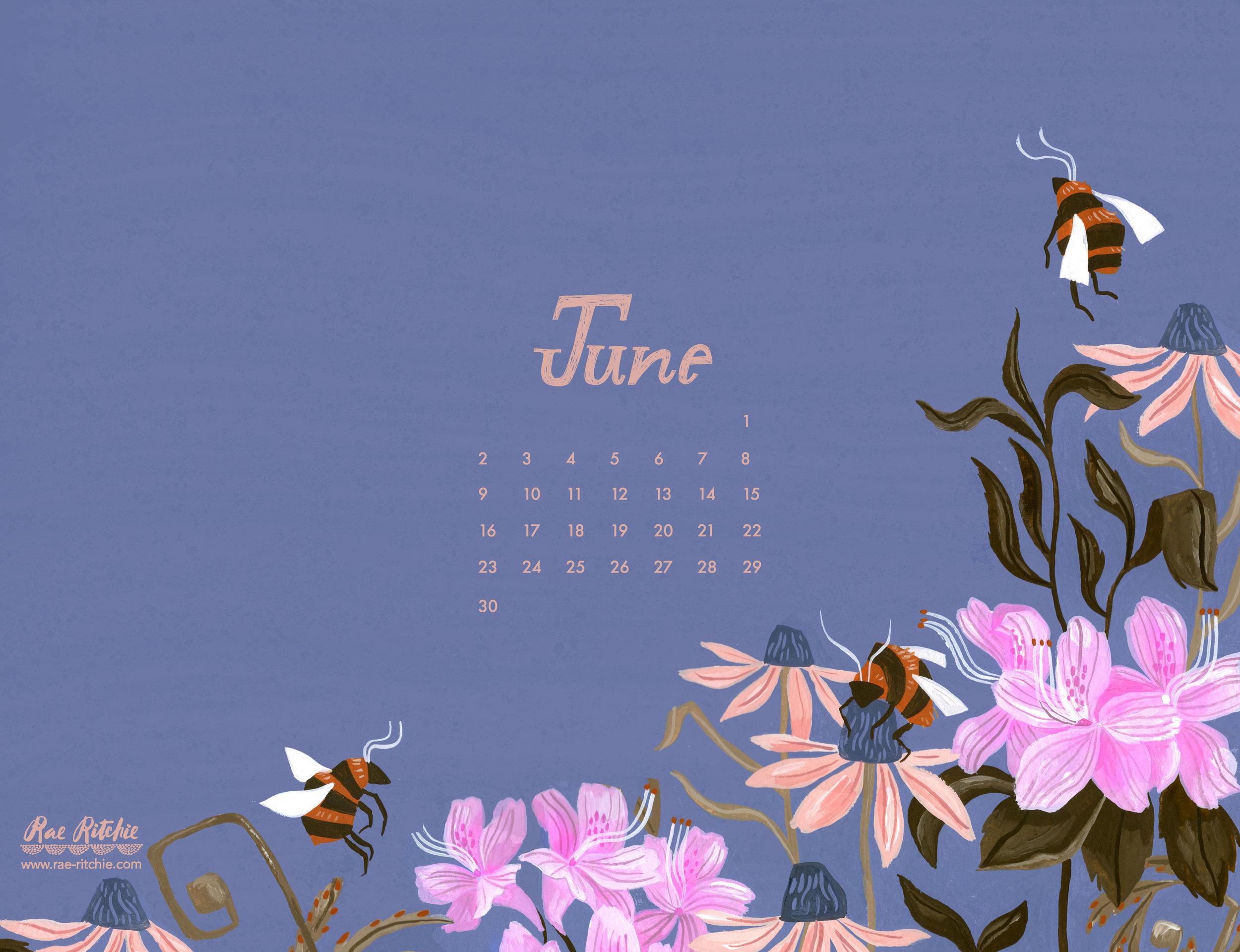 June19__Ipad.jpg