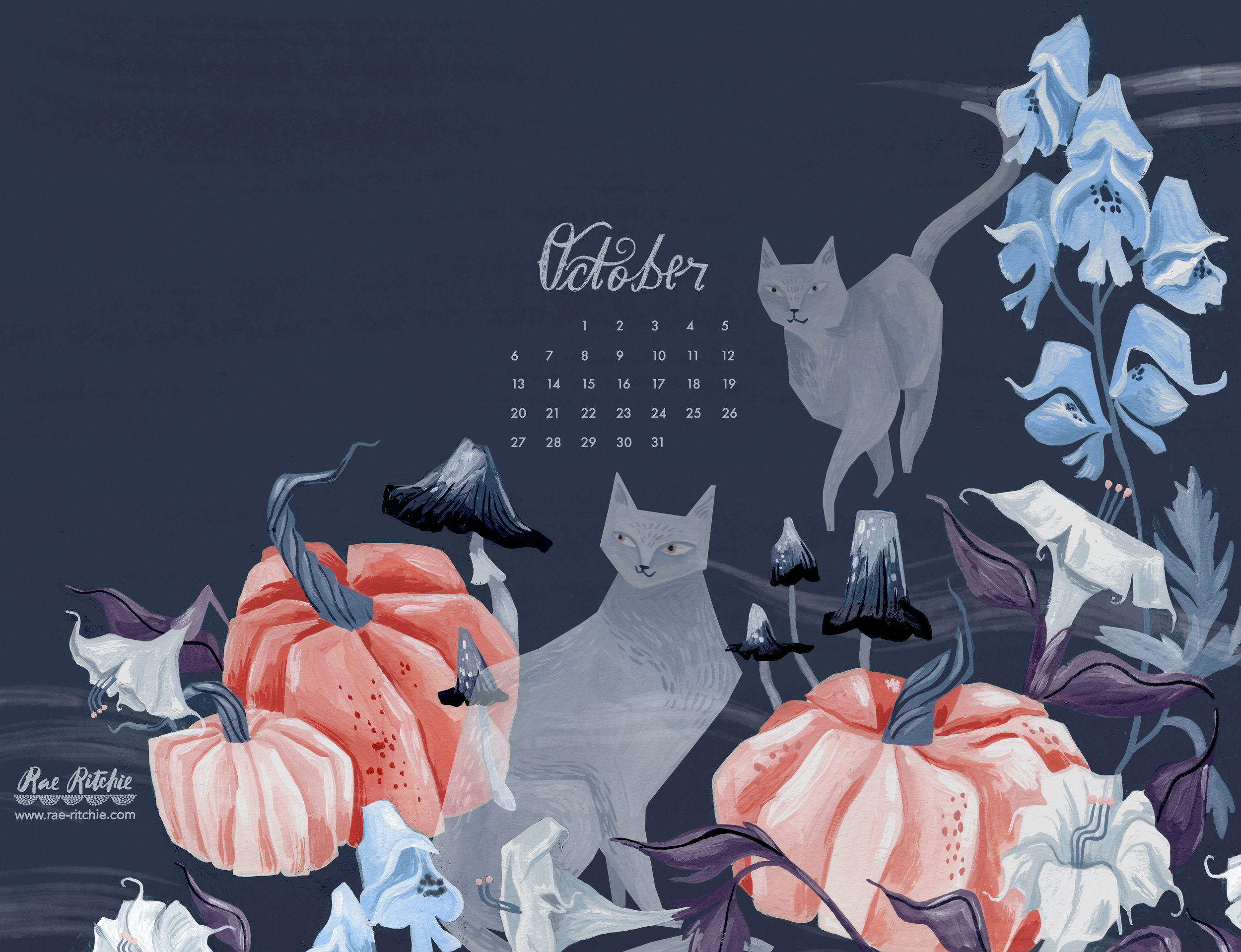 October19__Ipad.jpg