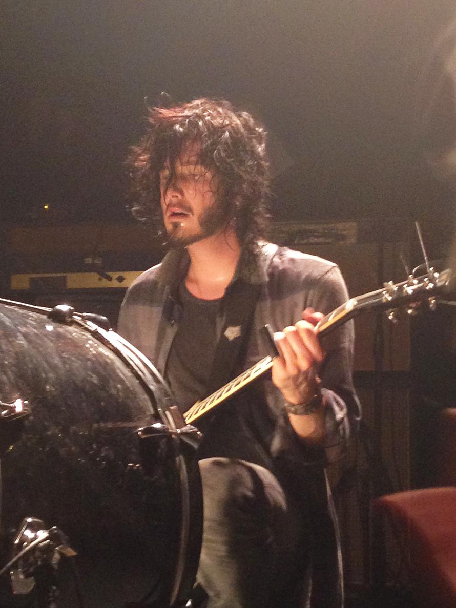 Reignwolf at drums.jpg
