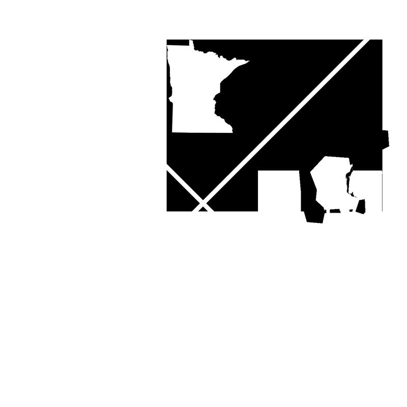 lusm_logo_invert.png