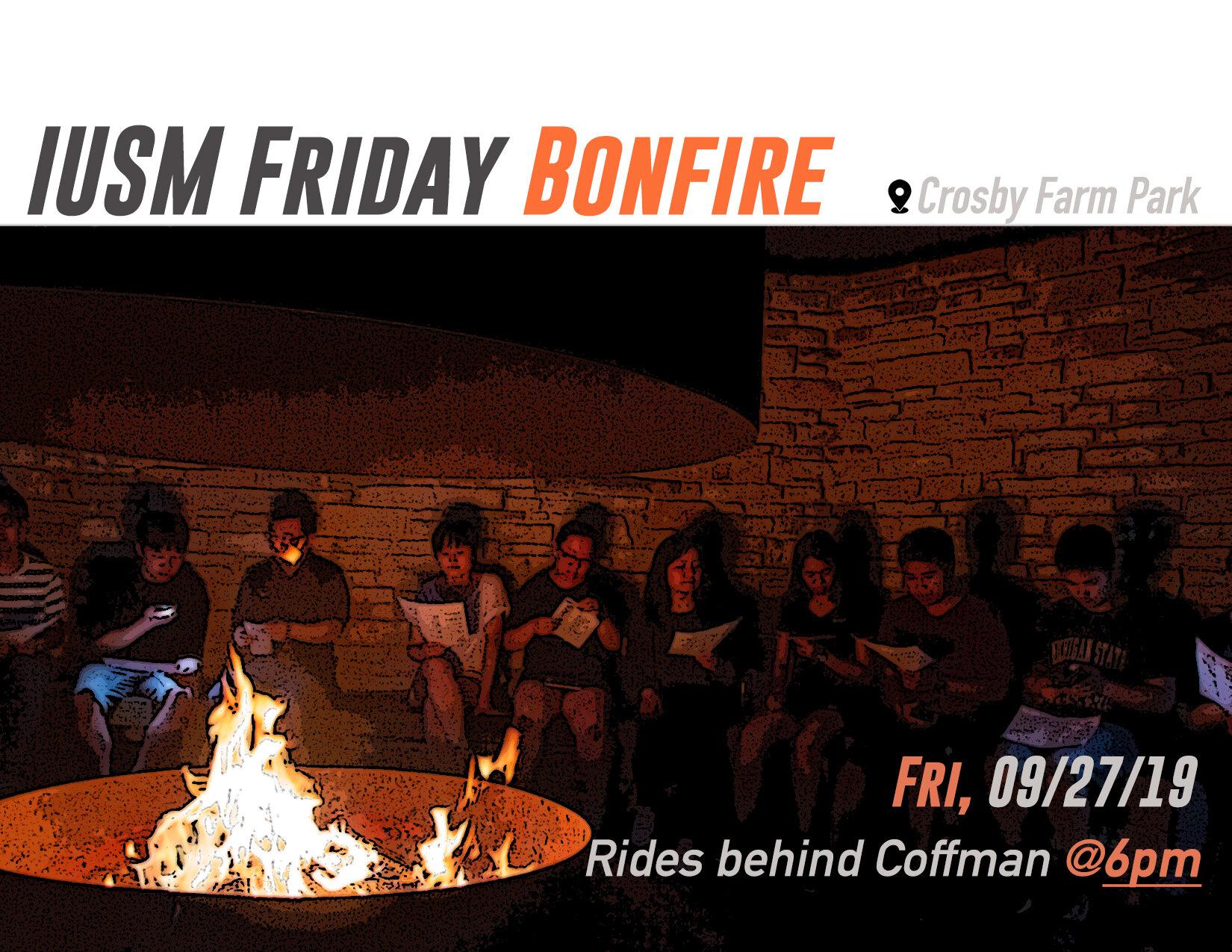 IUSM_Friday_crosby_bonfire_7.jpg