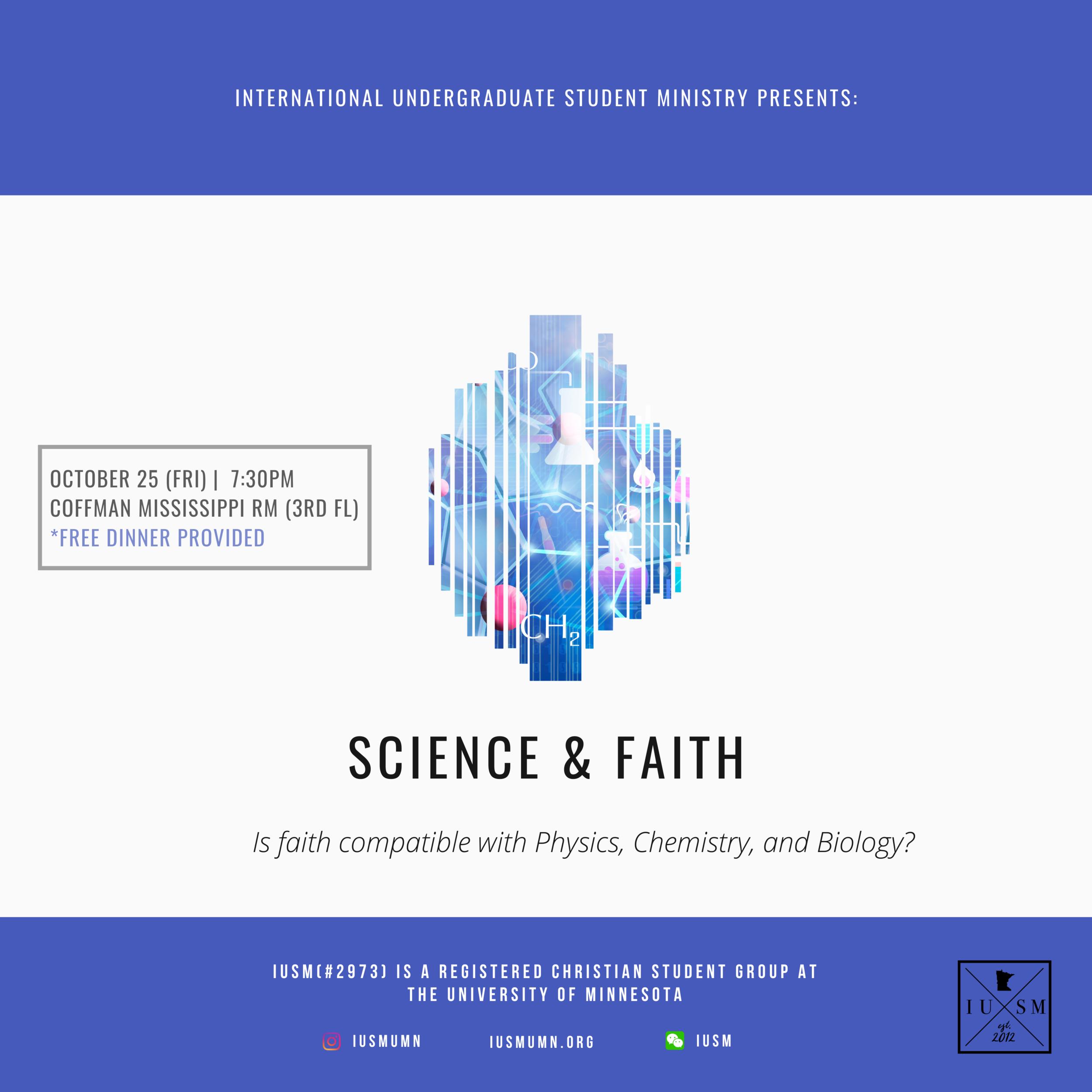 Minn. Science&Faith_Instagram_Square_WW.png