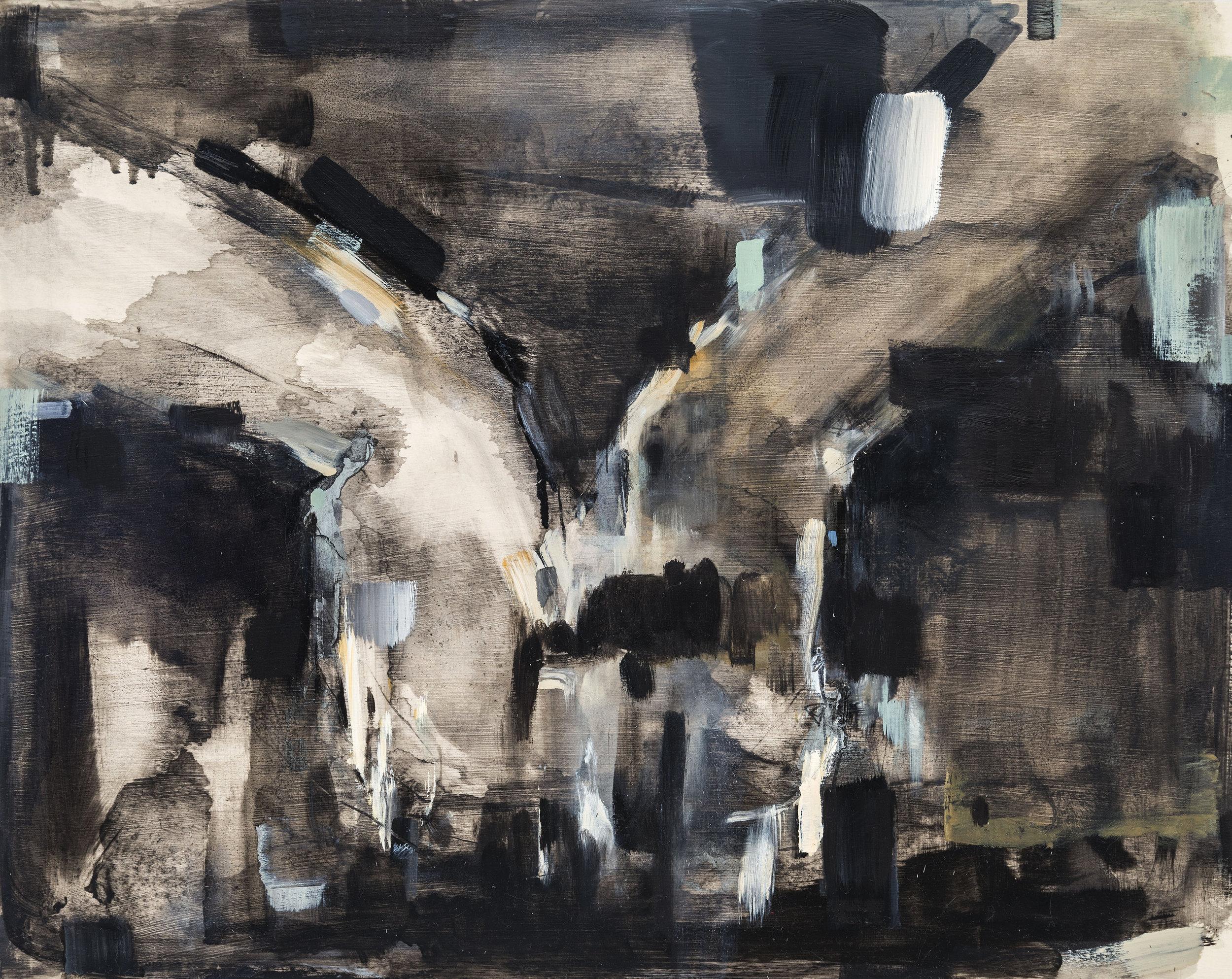 artwork by  Angela Costanzo Paris
