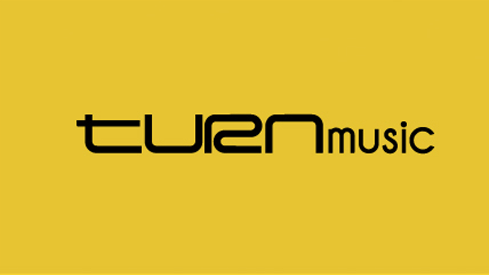 TURNmusic logo.jpeg