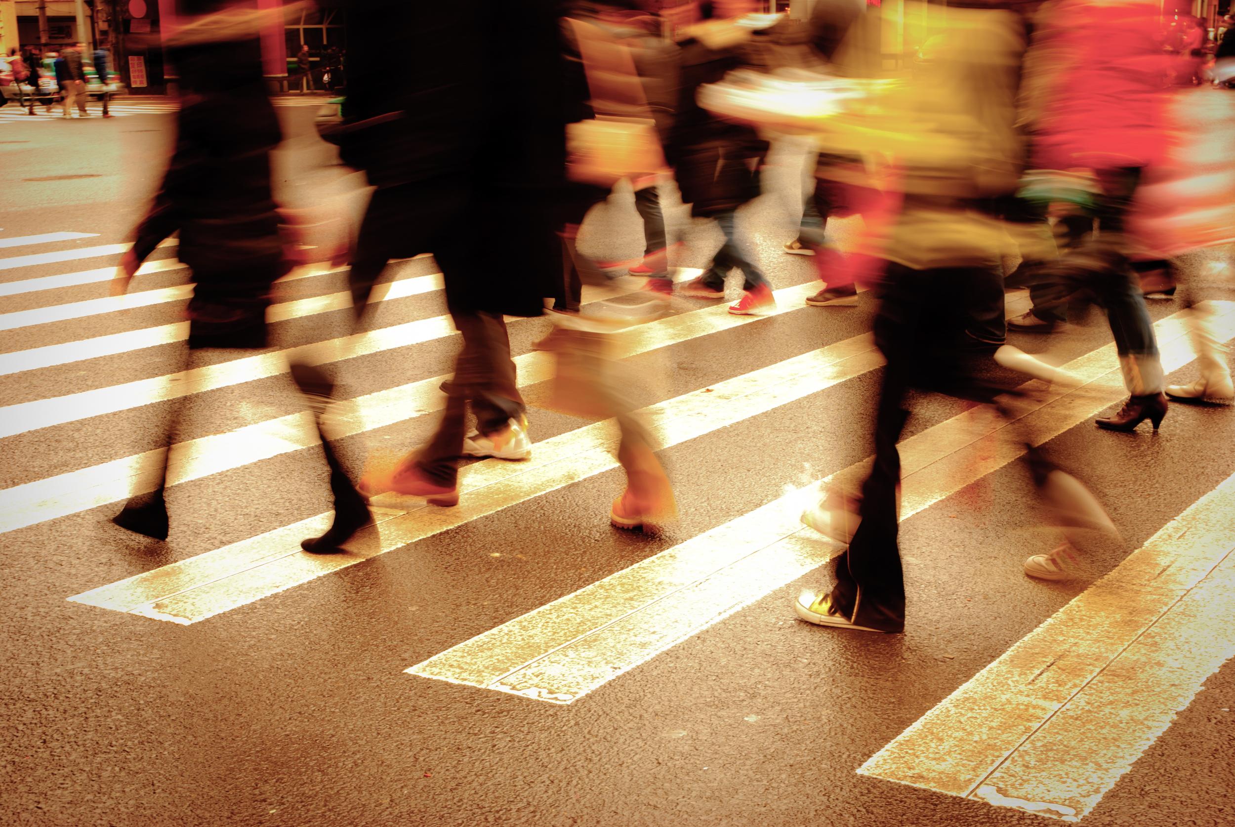 citywalkers.jpg