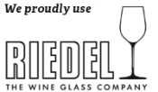 Riedel.png