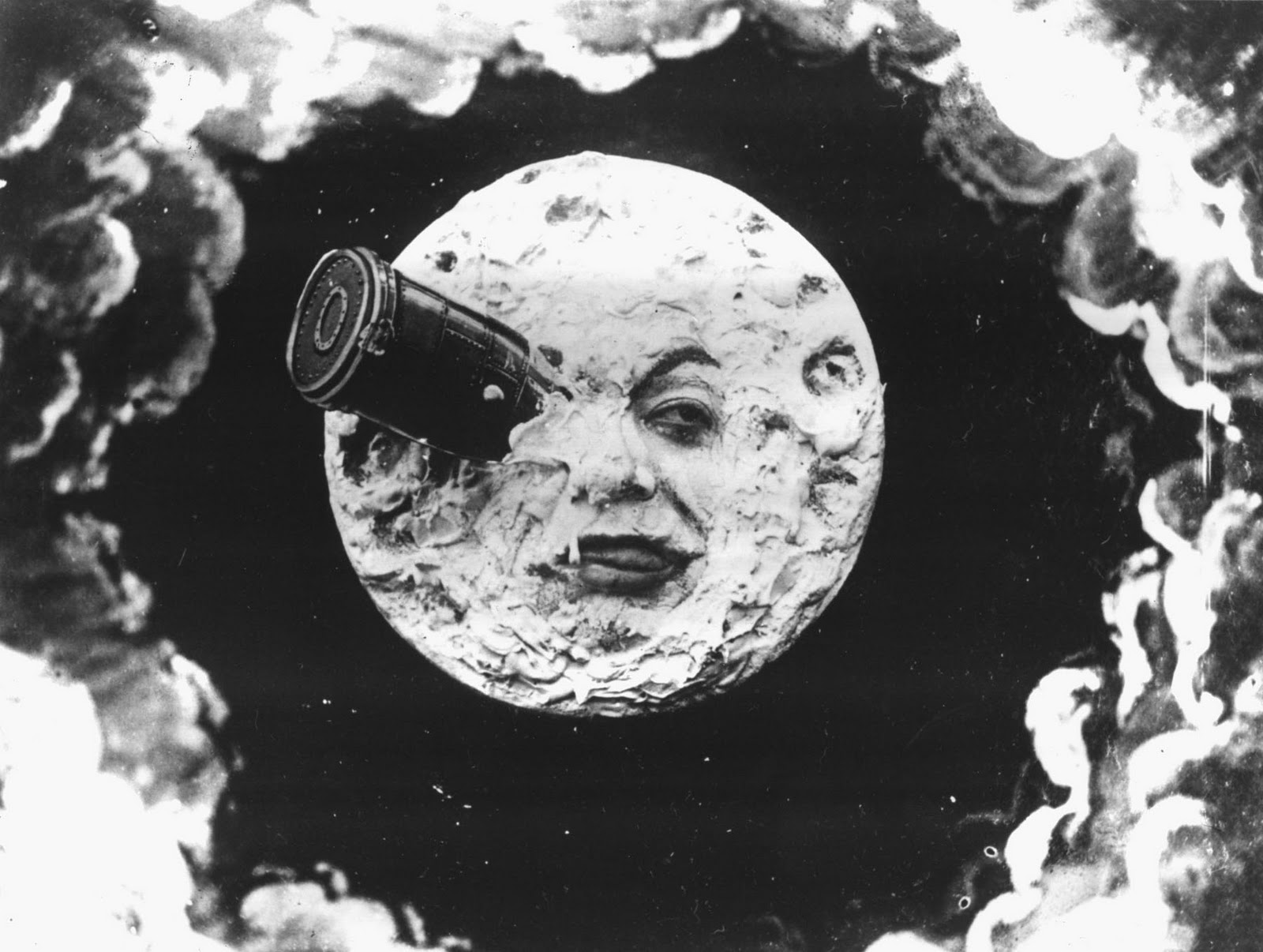 Georges Méliès (1861-1938)was an early adopter ofLumiere's inventions. His films imbued cinema with an encyclopedia of special effects and camera tricks, making audiences see him as a magician.