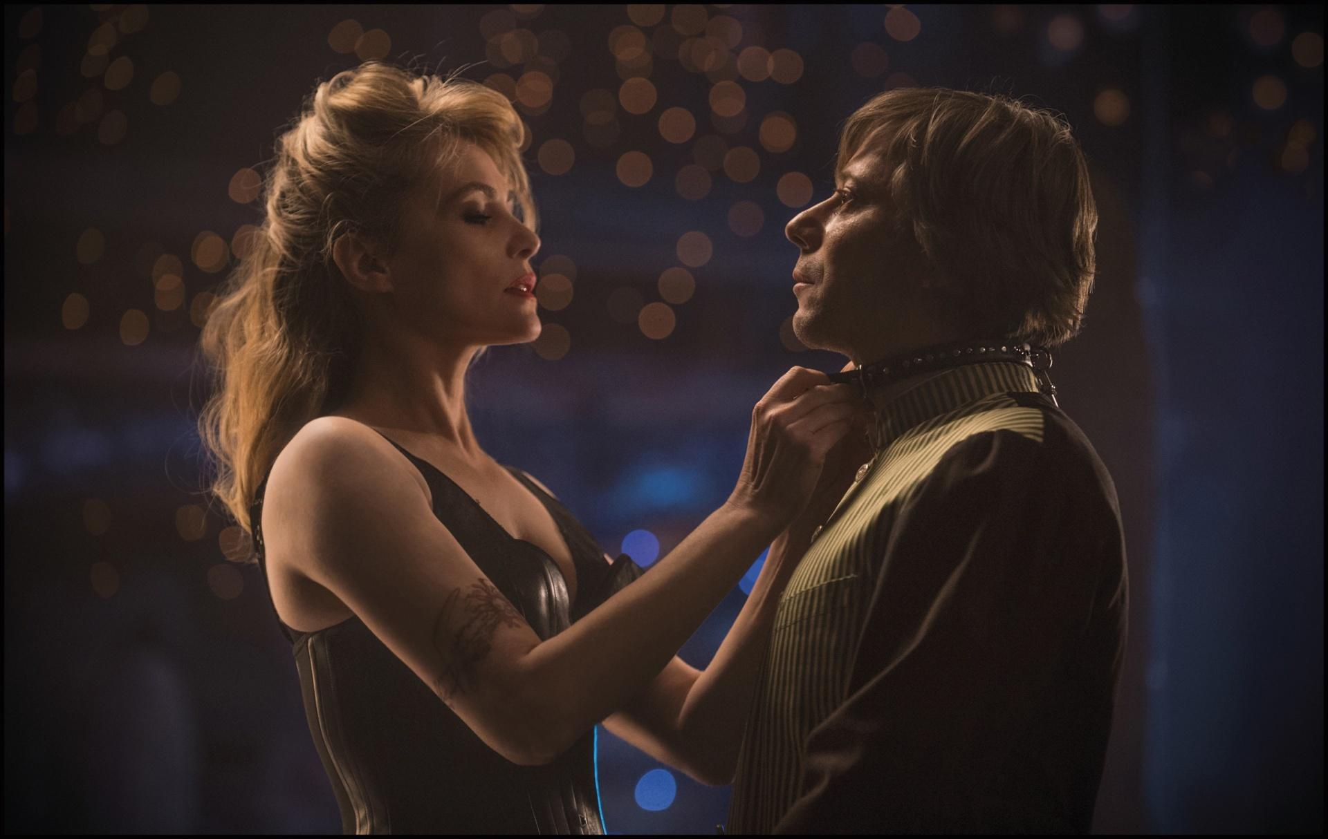still-of-mathieu-amalric-and-emmanuelle-seigner-in-venus-in-fur-2013-large-picture.jpg