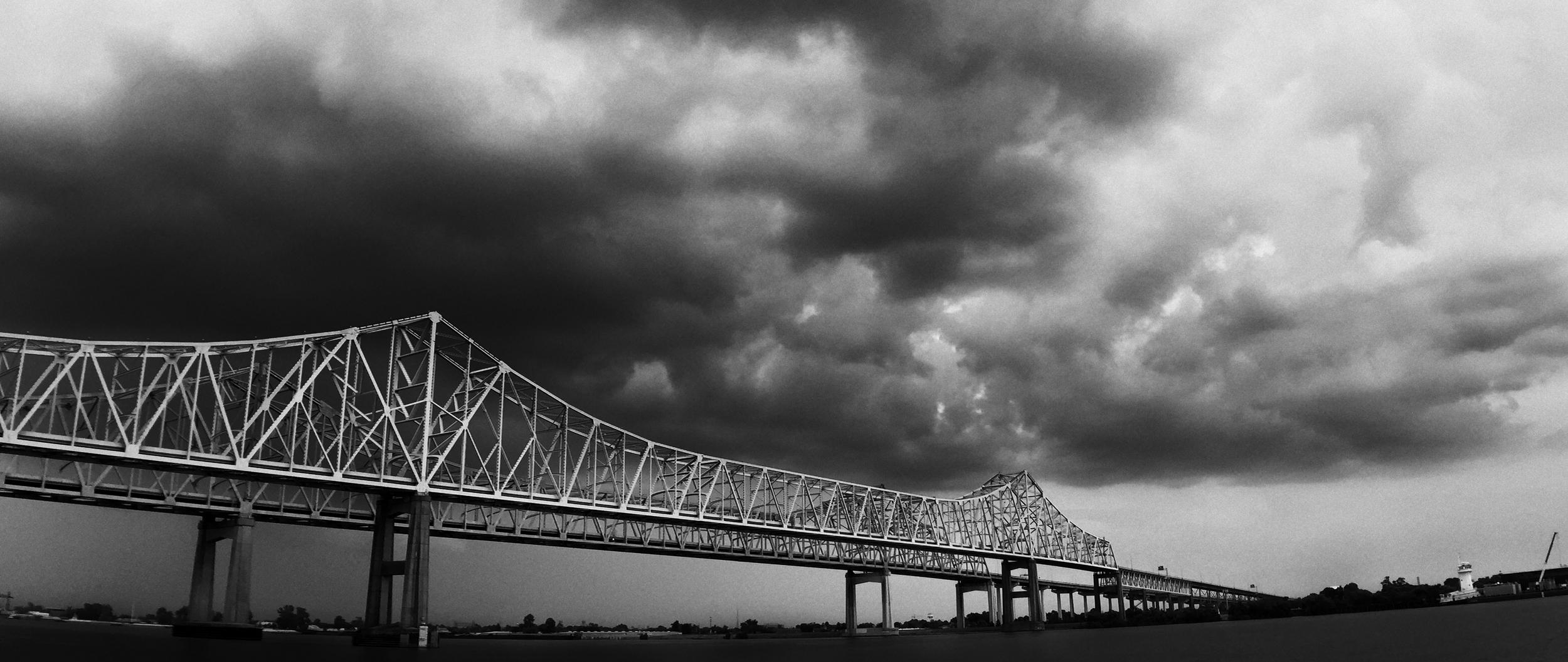 NOLA_Bridge_01.jpg