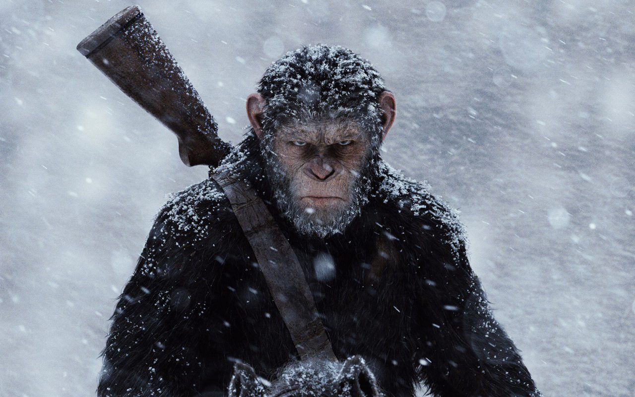 planet-of-the-apes-1280x800.jpg