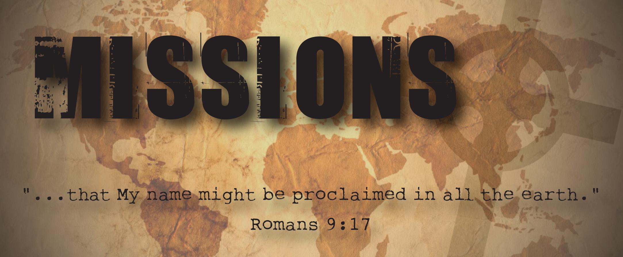Missions-2.jpg