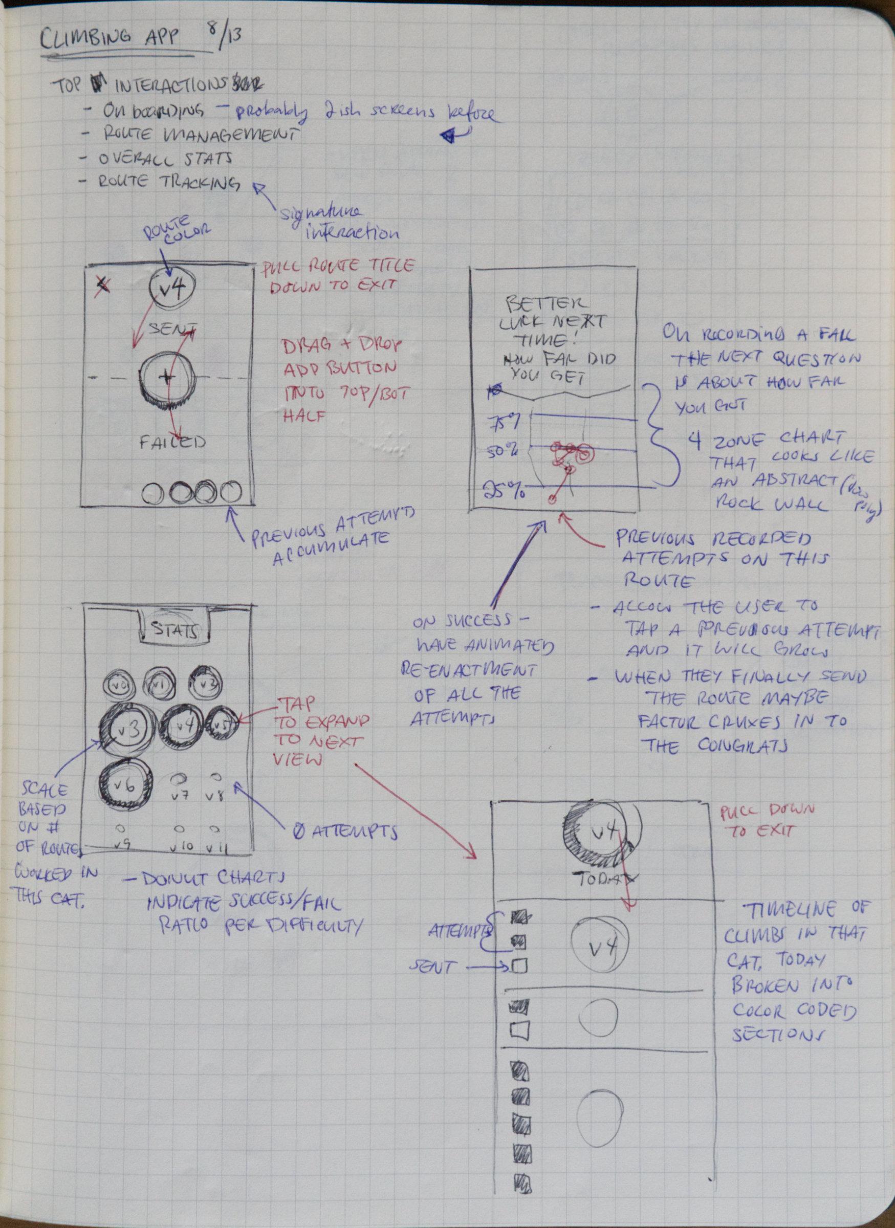 sketch_2.jpg