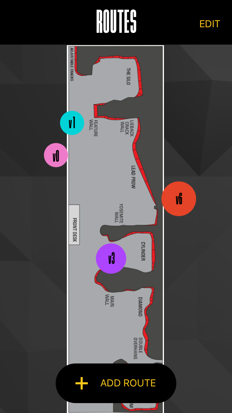 route-map_v1.png