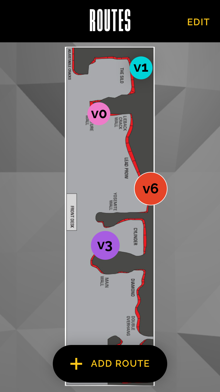 route-map_v3.png