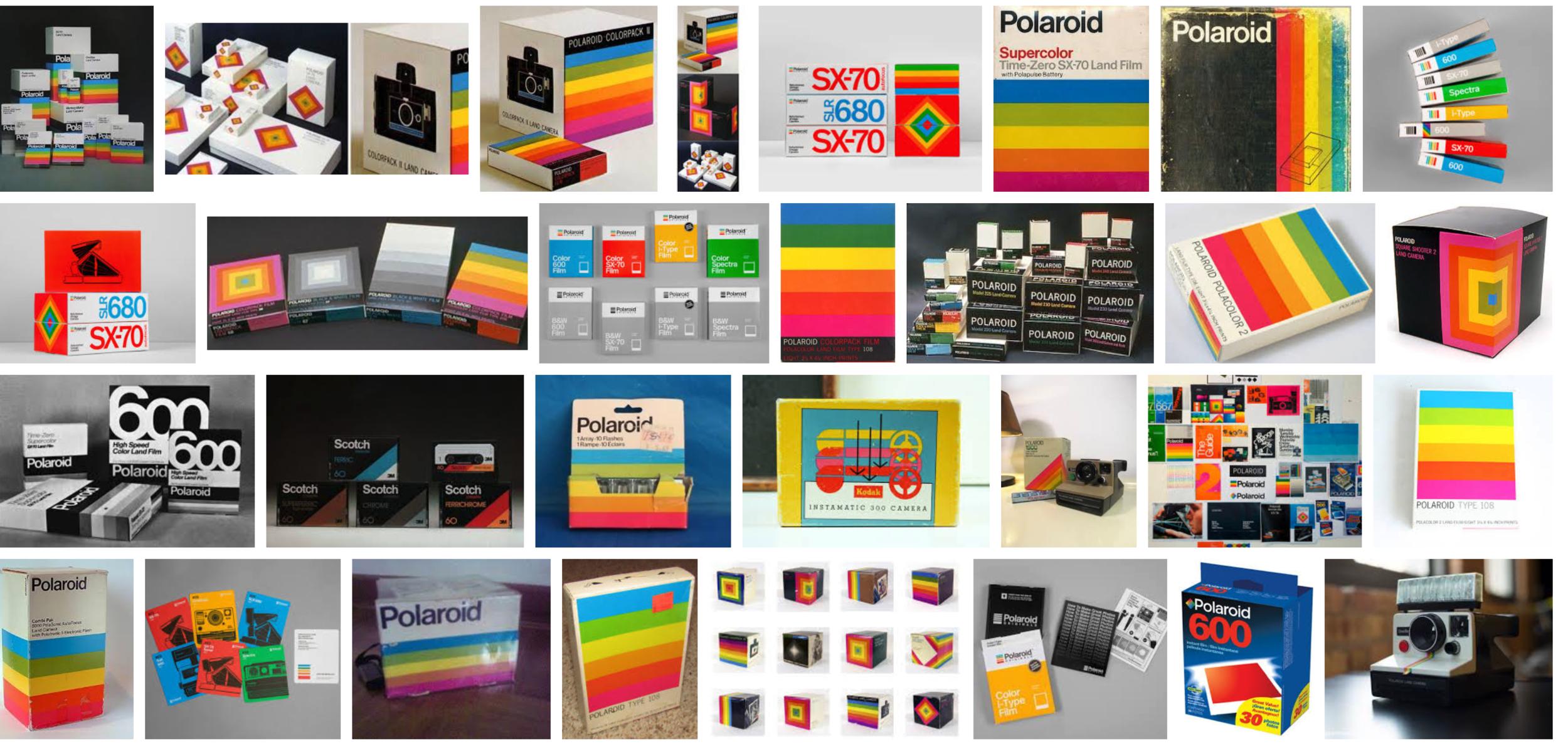 vintage-polaroid.png