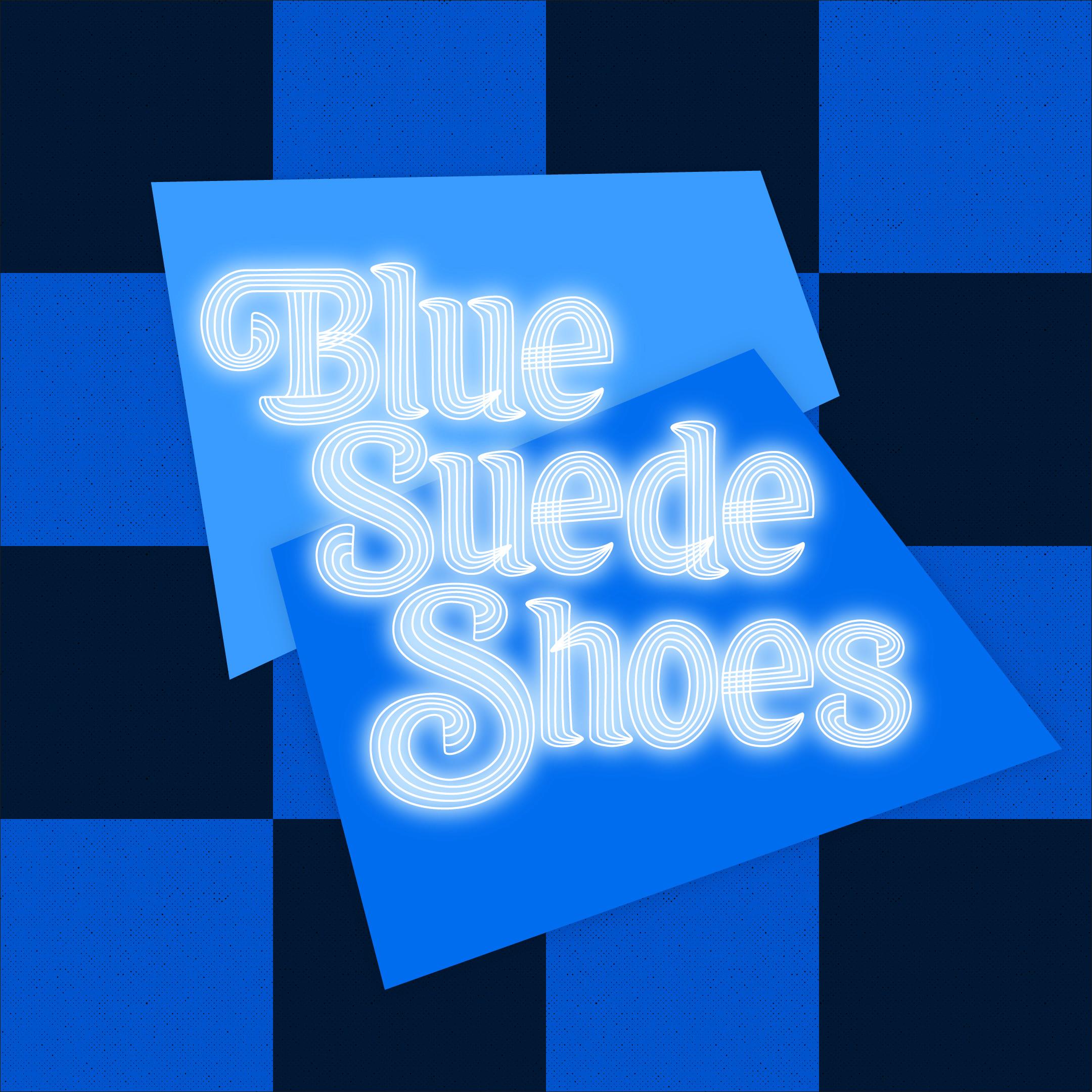 Blue-Sued-Shoes-Final.jpg