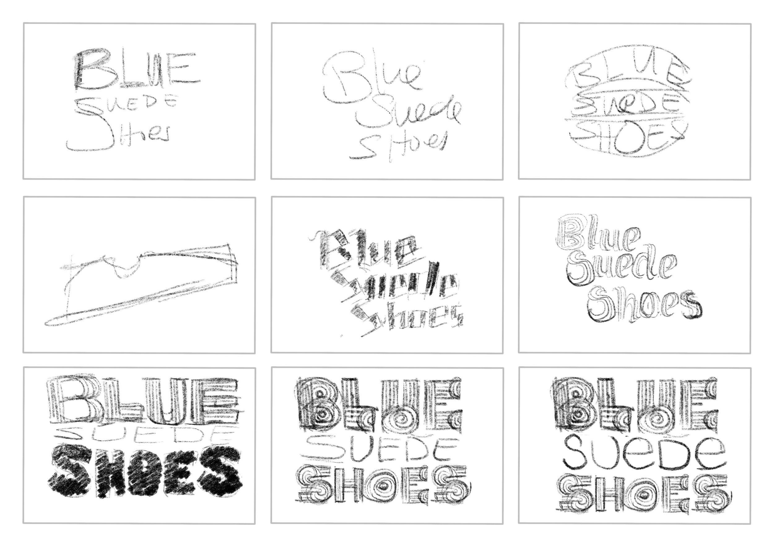 Blue_Suede_Shoes.jpg