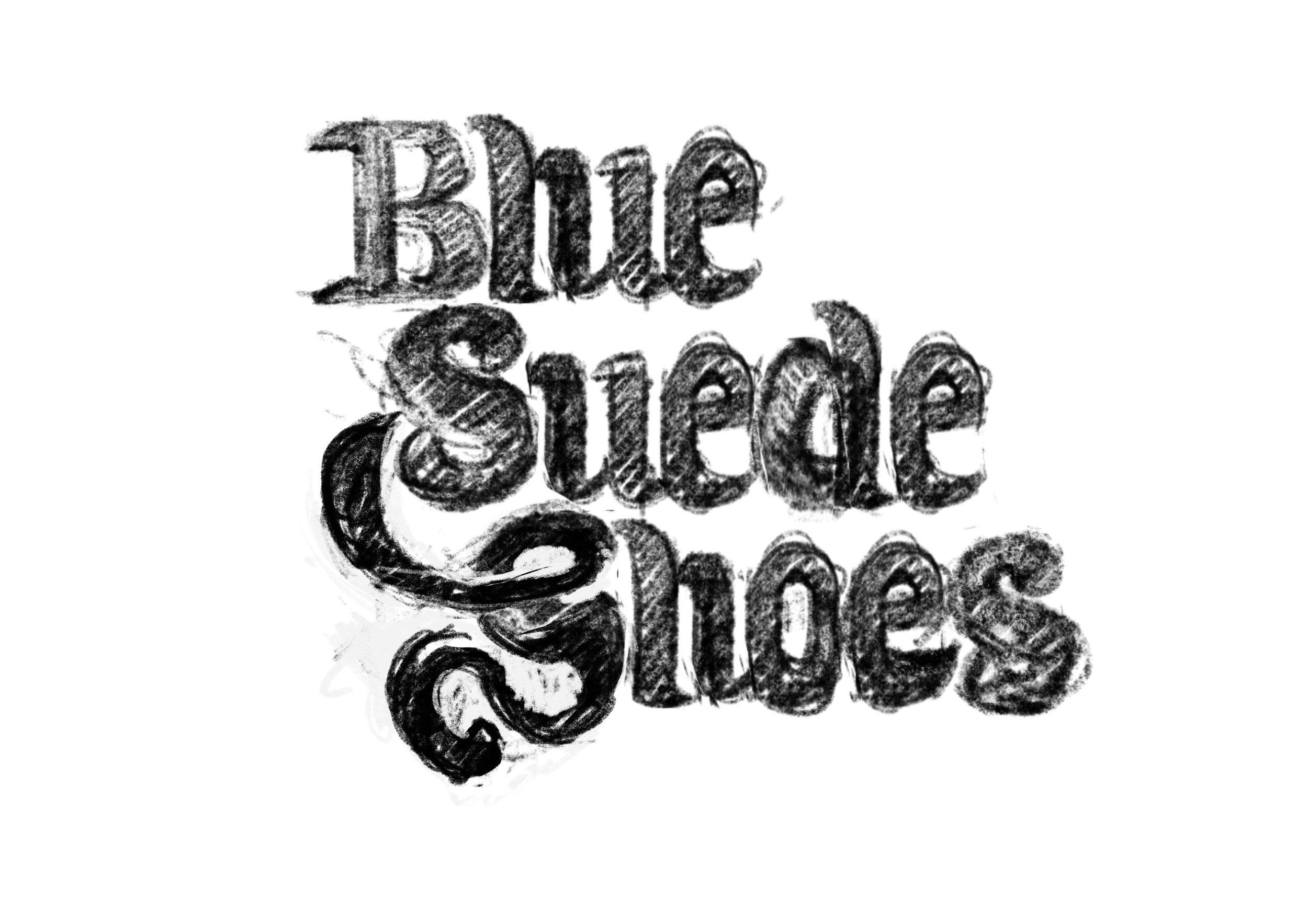 Blue_Suede_Shoes 4.jpg