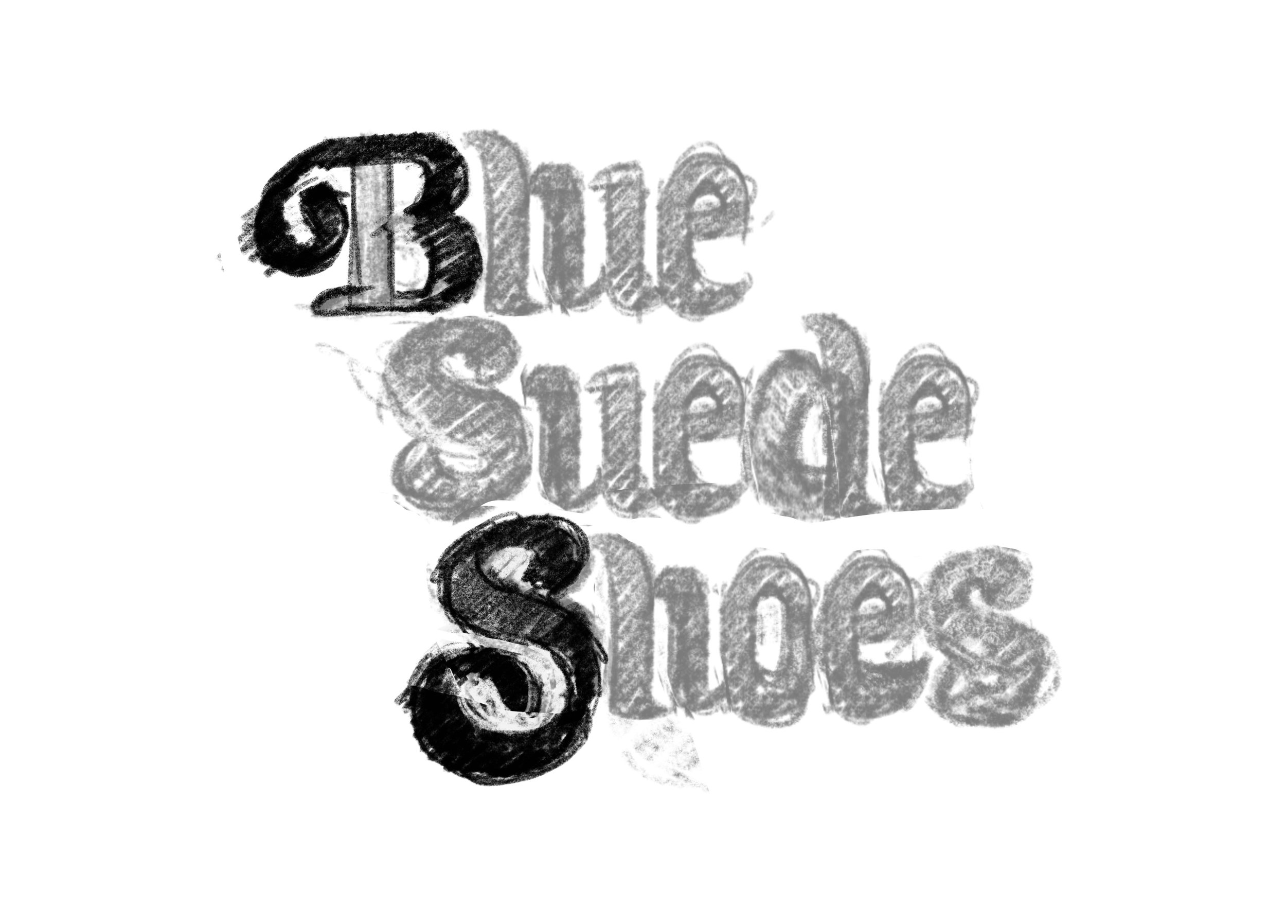 Blue_Suede_Shoes 5.jpg