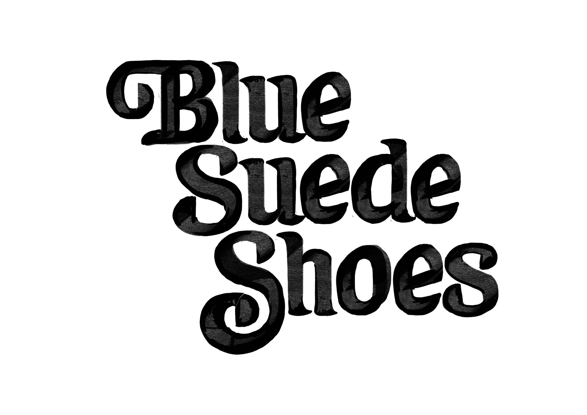 Blue_Suede_Shoes 6.jpg