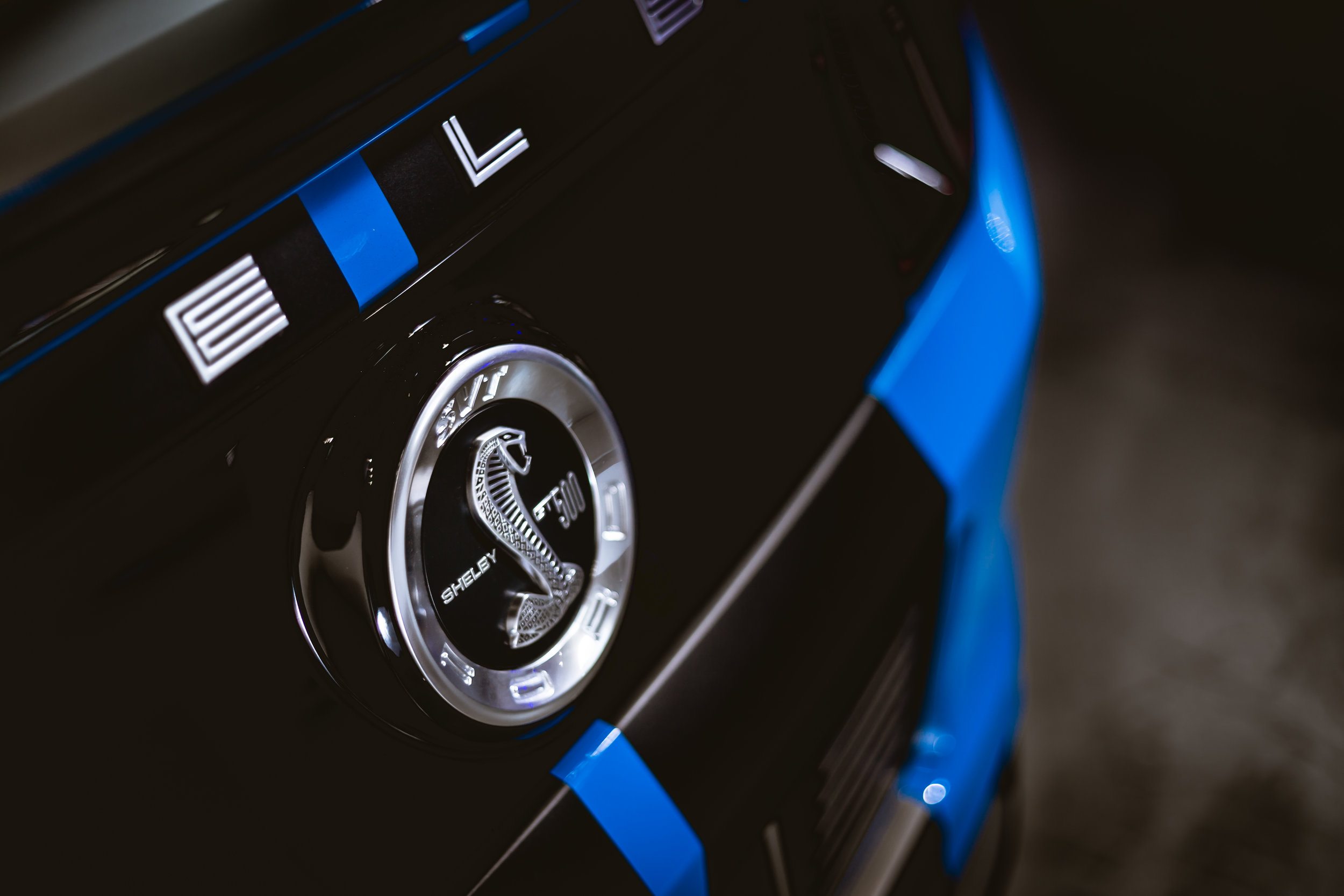 2014 Shelby Mustang GT500-no bar-2.jpg