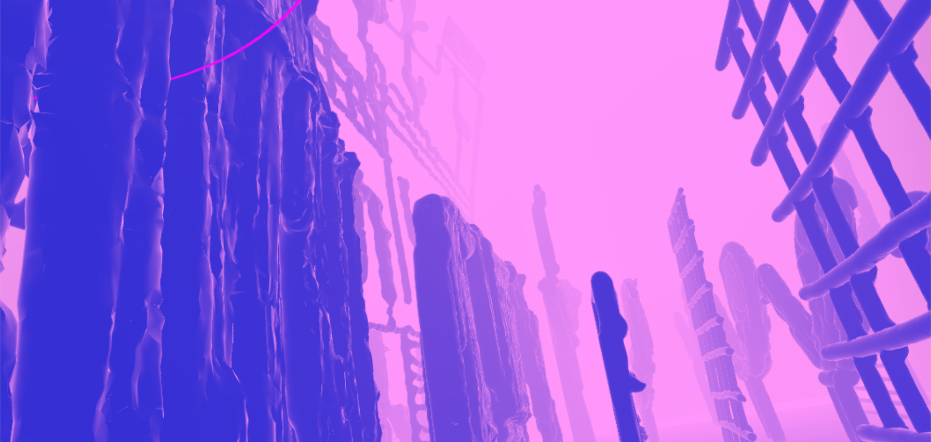 Unity 2018.1.0f2 Personal (64bit) - WeepingAngel2.unity - MazeForArtists - PC, Mac _ Linux Standalone _DX11_ 8_17_2018 10_33_39 AM.png