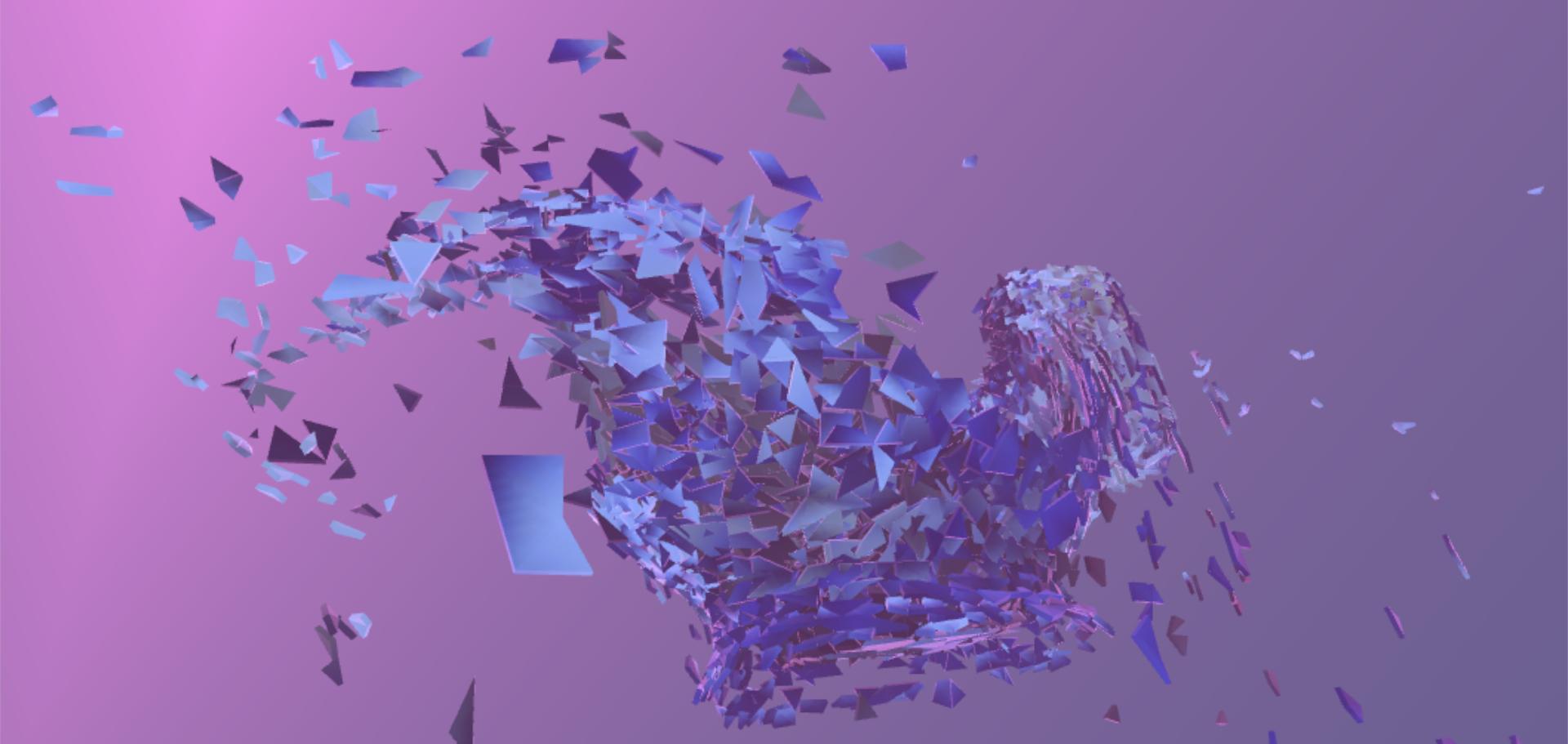 Unity 2018.1.0f2 Personal (64bit) - WeepingAngel2.unity - MazeForArtists - PC, Mac _ Linux Standalone _DX11_ 8_17_2018 10_36_33 AM.png