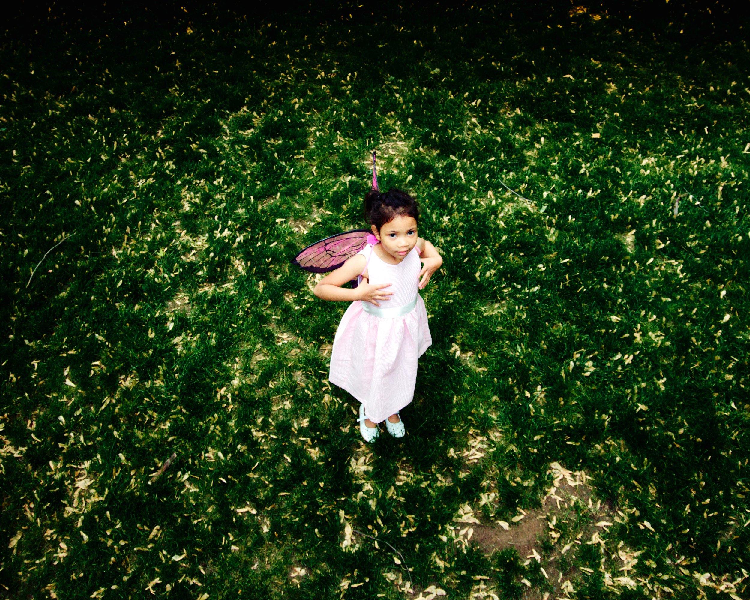 2011-05-14_08.jpg