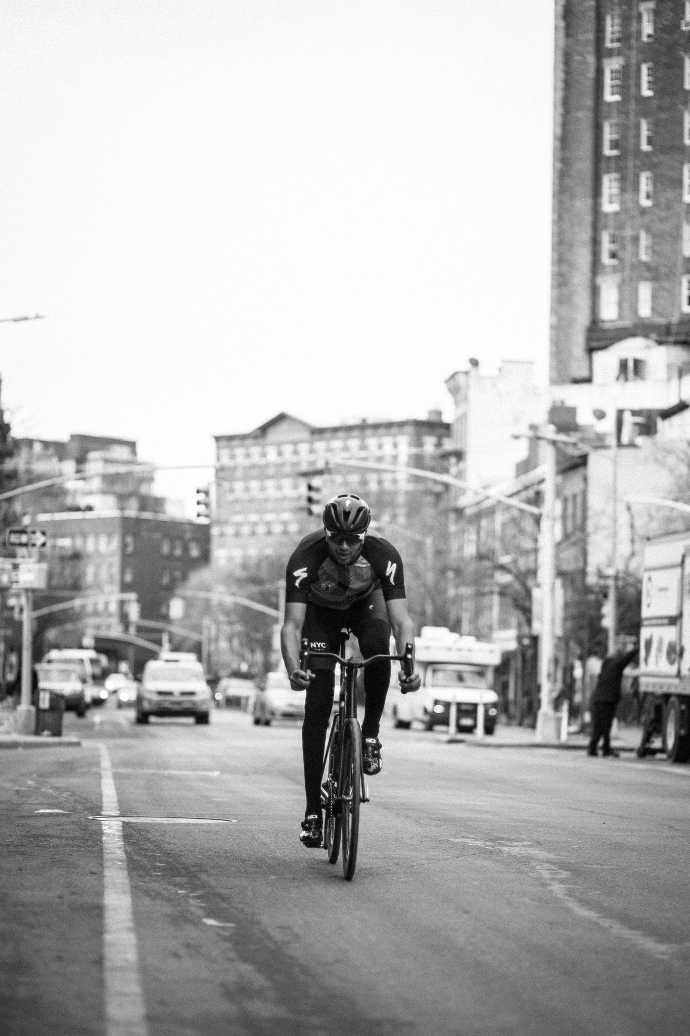 Specialized_Only_in_NY-15.jpg