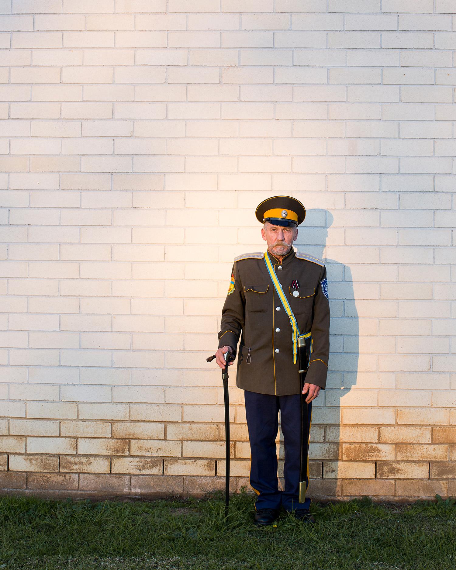 130713_Celebrate_Cossacks_549.jpg