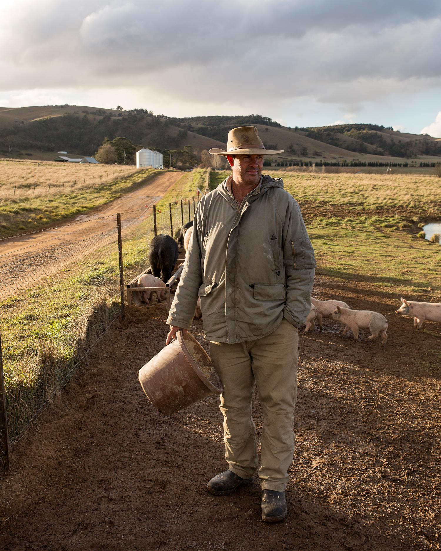130812_Ed_Livestock_Manager_Mulloon_Creek_473.jpg
