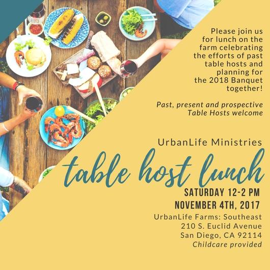 Table Host Luncheon-Final.jpg