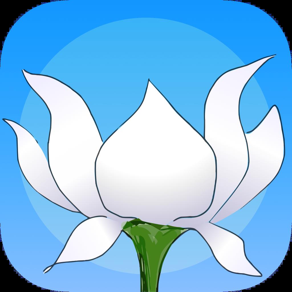 Download Lotus Bud Meditation Timer or find out  more.