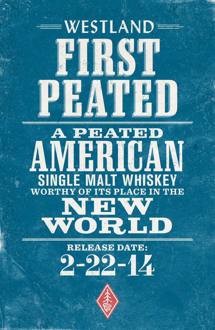 First Peated Printed Poster_A.jpg