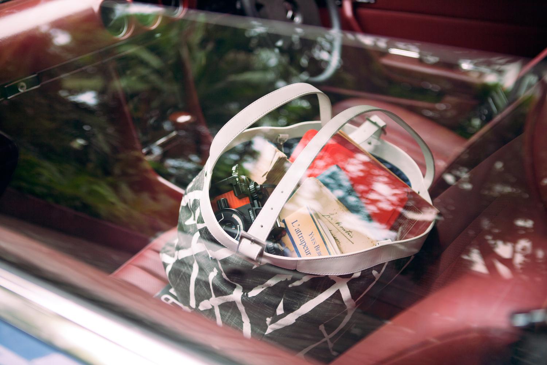 J_T_#9_Car_1500px.jpg